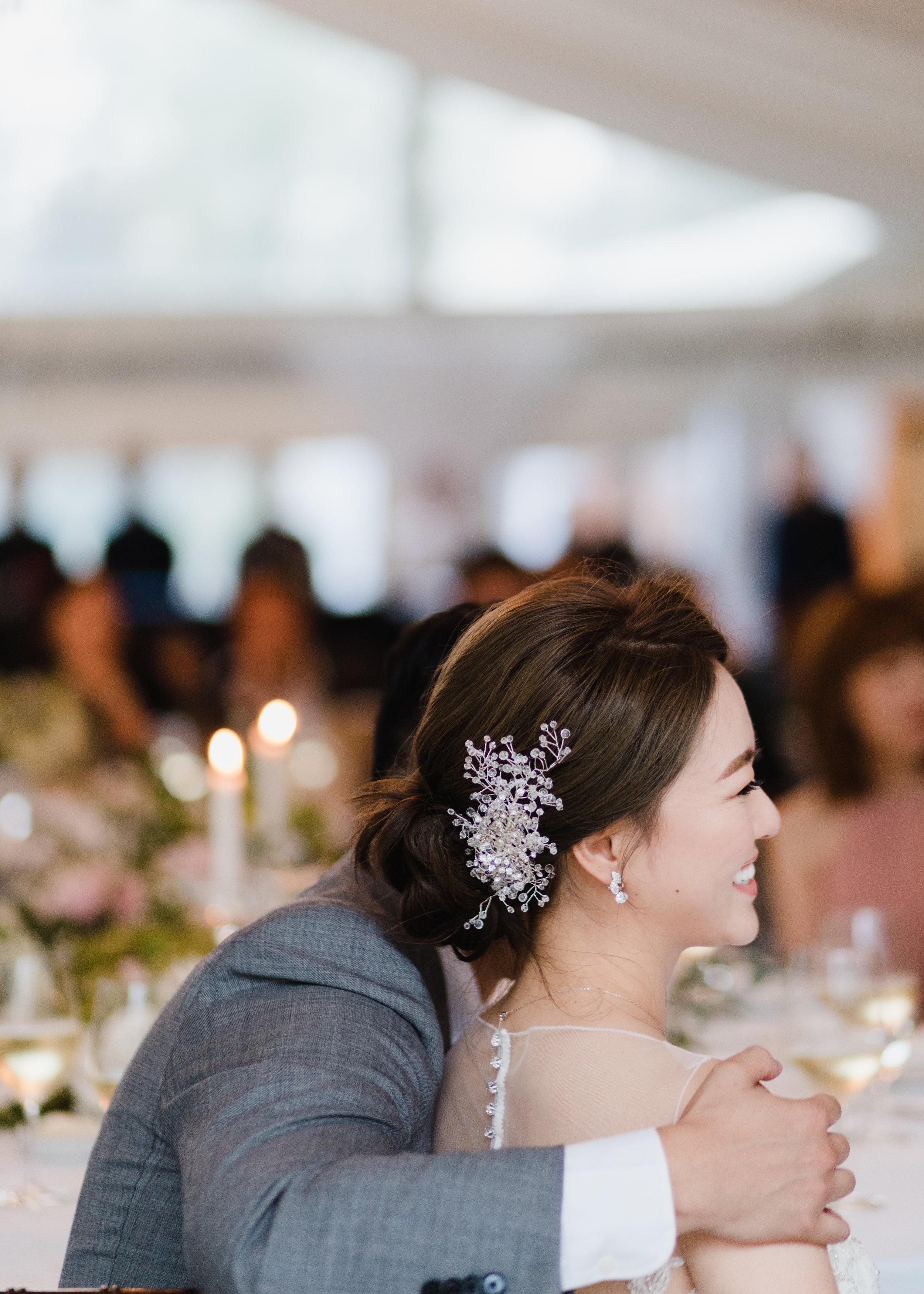 HeraStudios_Selects_Full_DawonDavid_Wedding_0454.jpg
