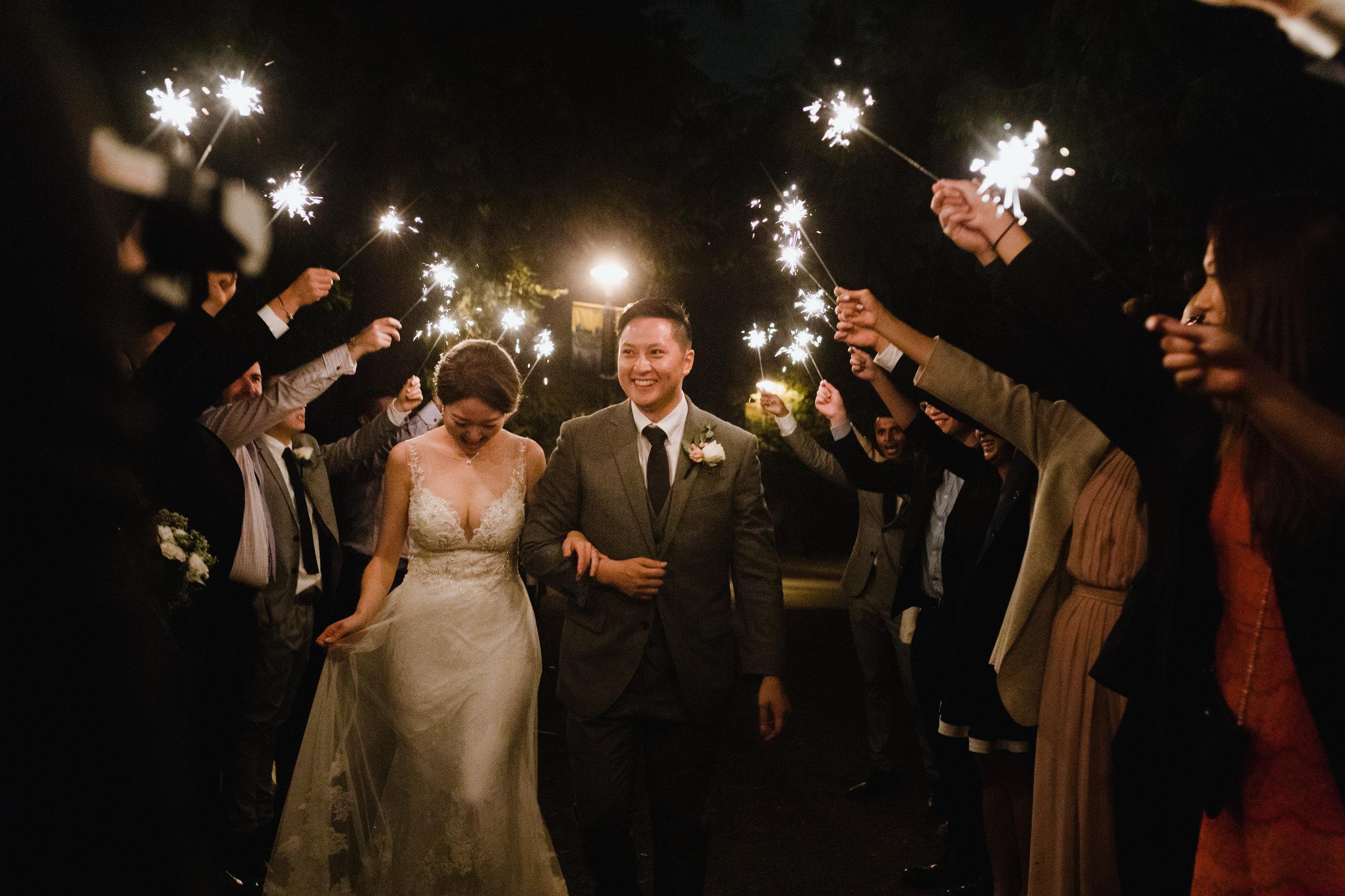 HeraStudios_Selects_Full_DawonDavid_Wedding_0580.jpg