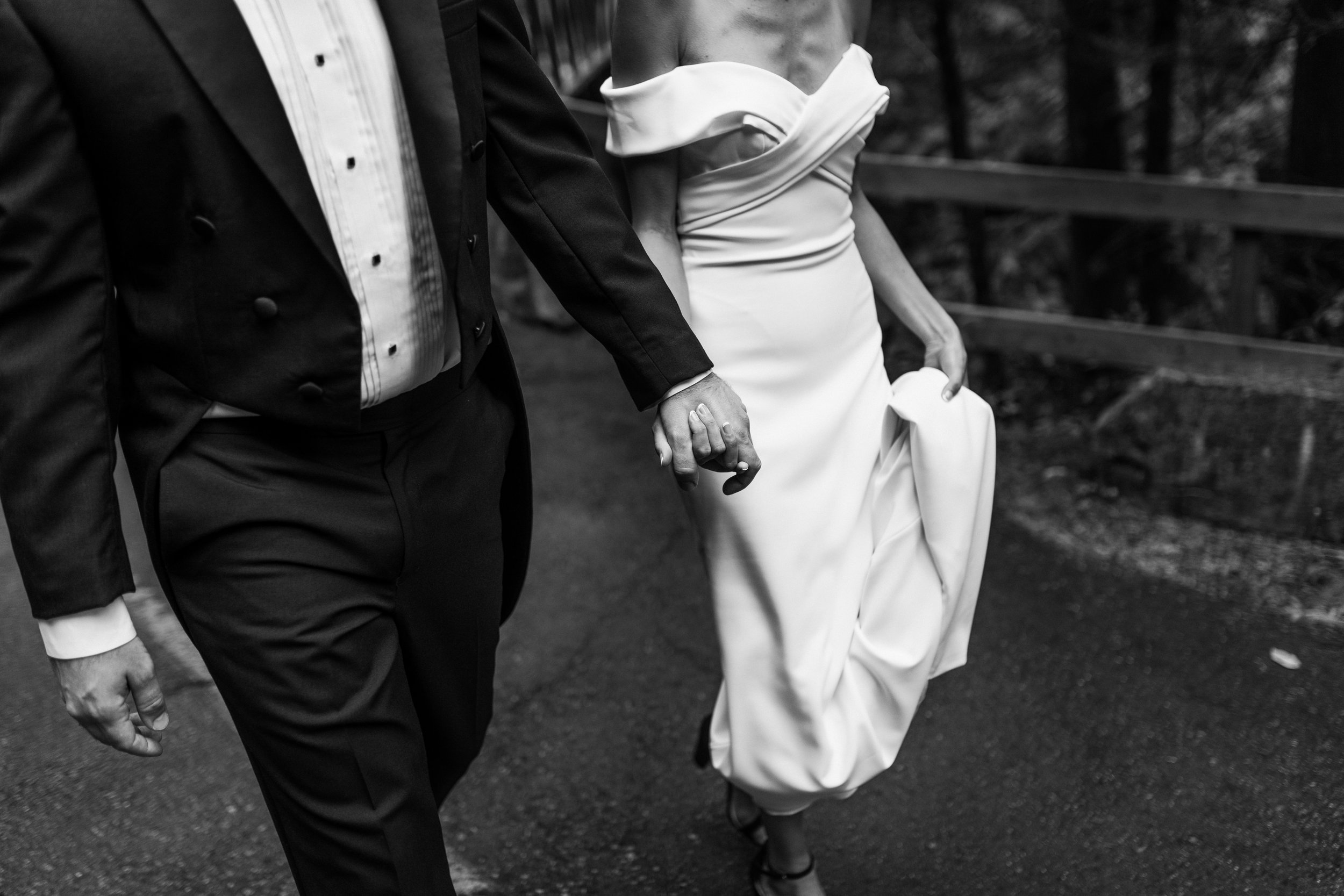 HeraStudios_Selects_Full_EricaPeter_Wedding-56.jpg