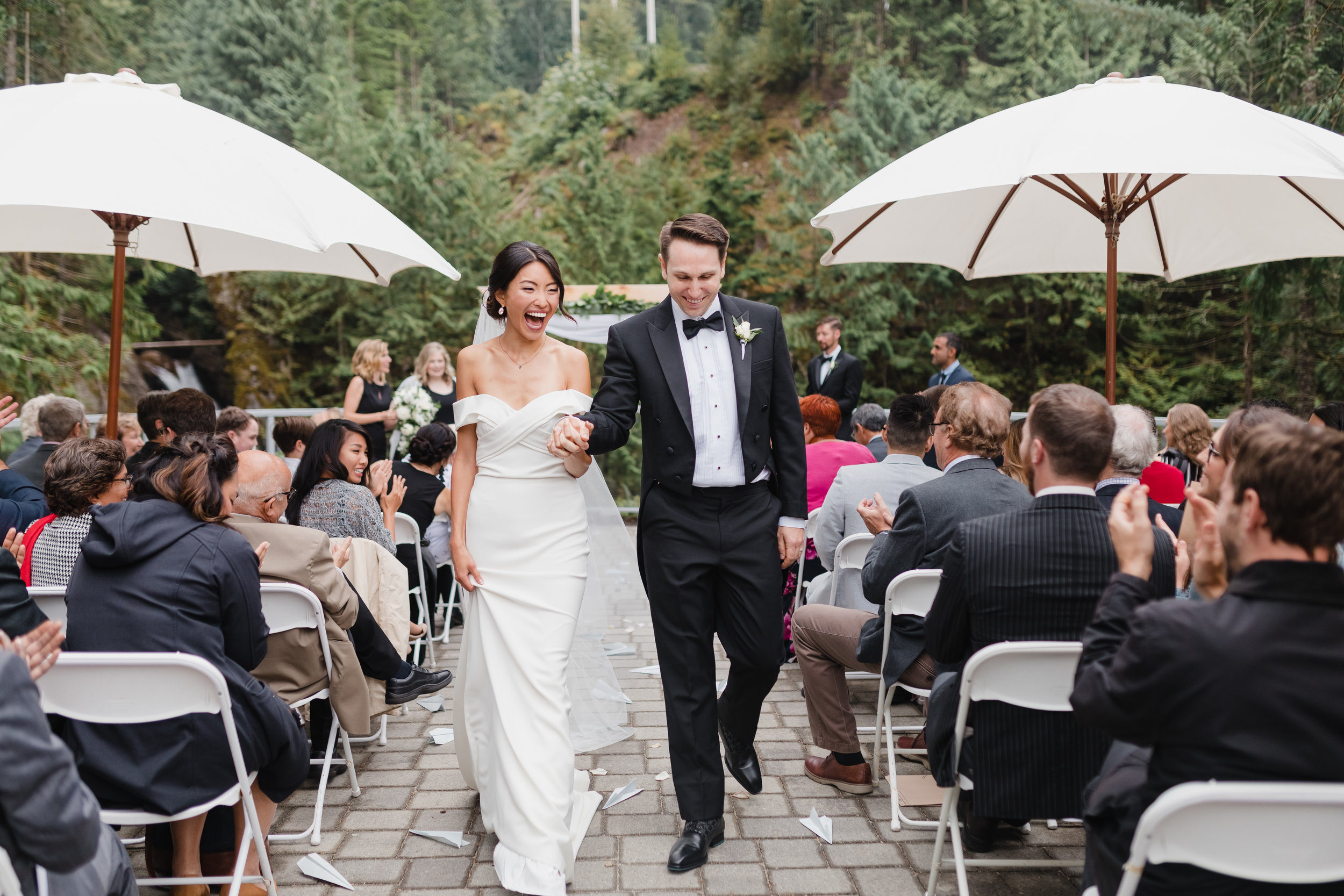 HeraStudios_Selects_Full_EricaPeter_Wedding-172.jpg