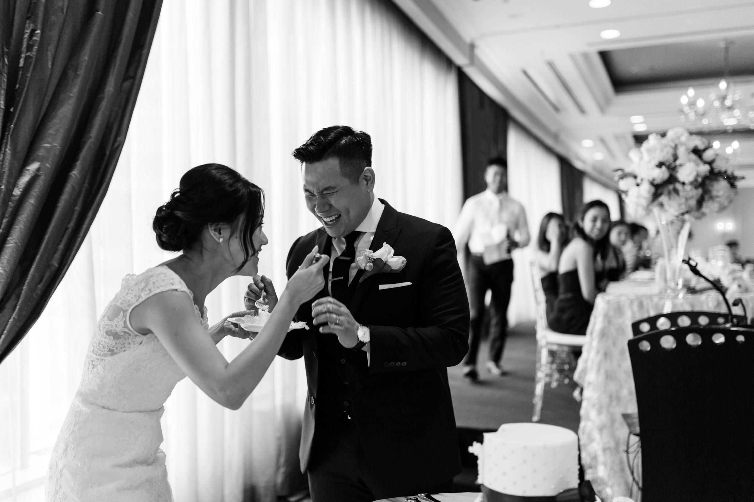 herafilms_wedding_sandy_jon_hera_selects-45.jpg