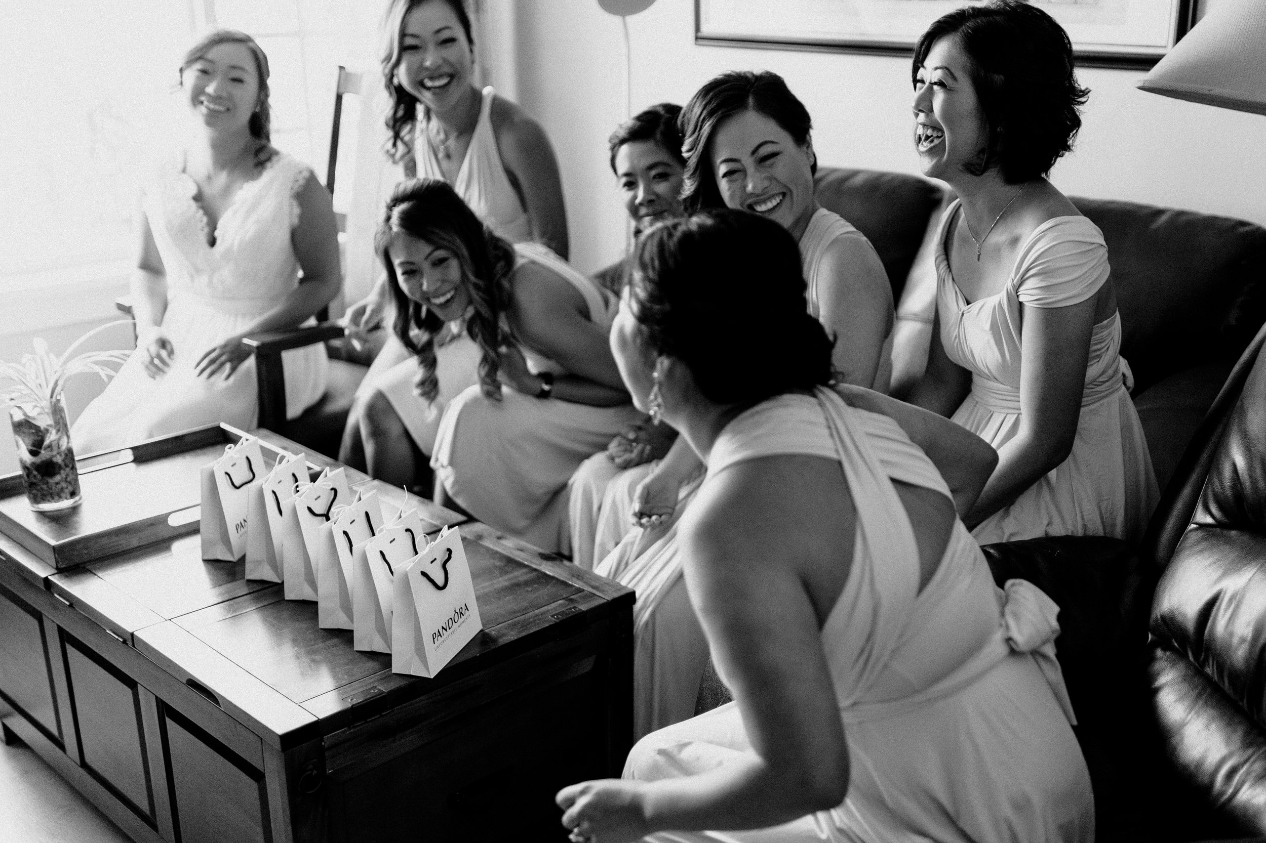 herafilms_wedding_jessica_kyle_hera_selects-6.jpg