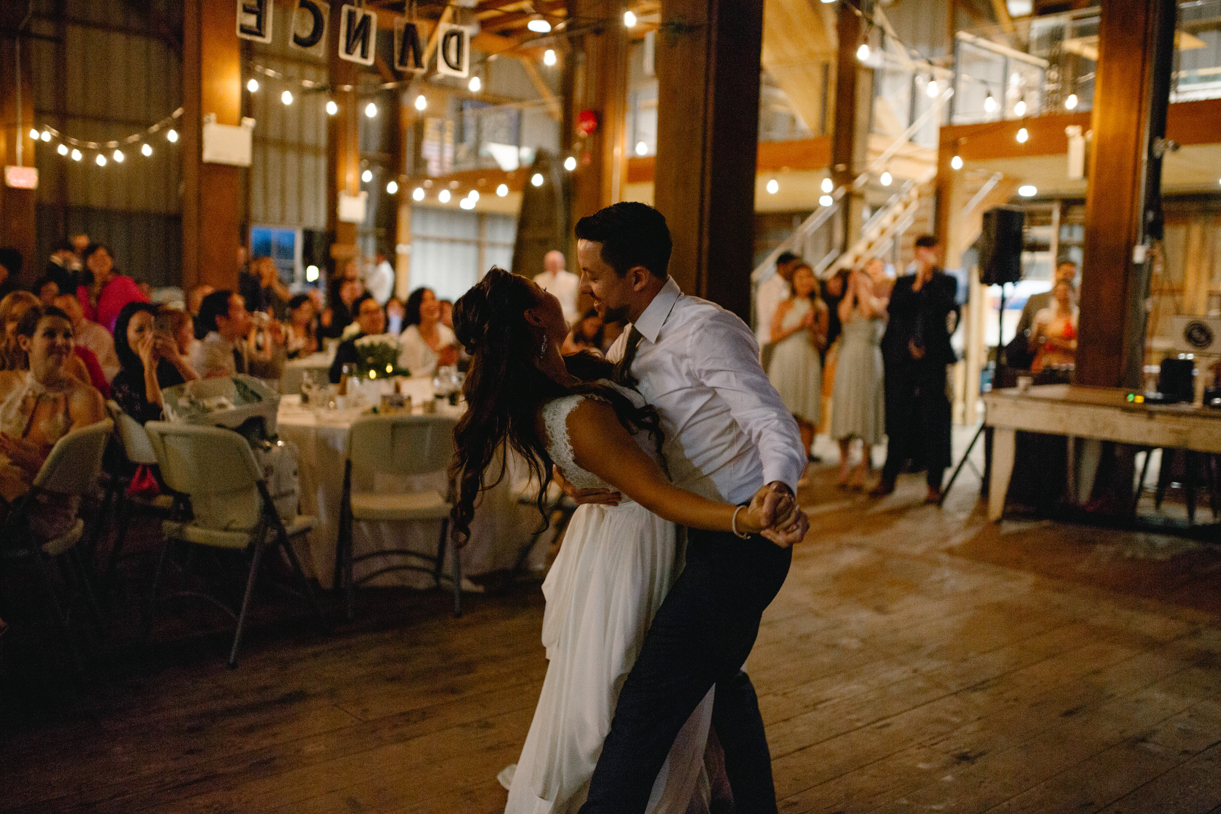 herafilms_wedding_jessica_kyle_hera_selects-52.jpg