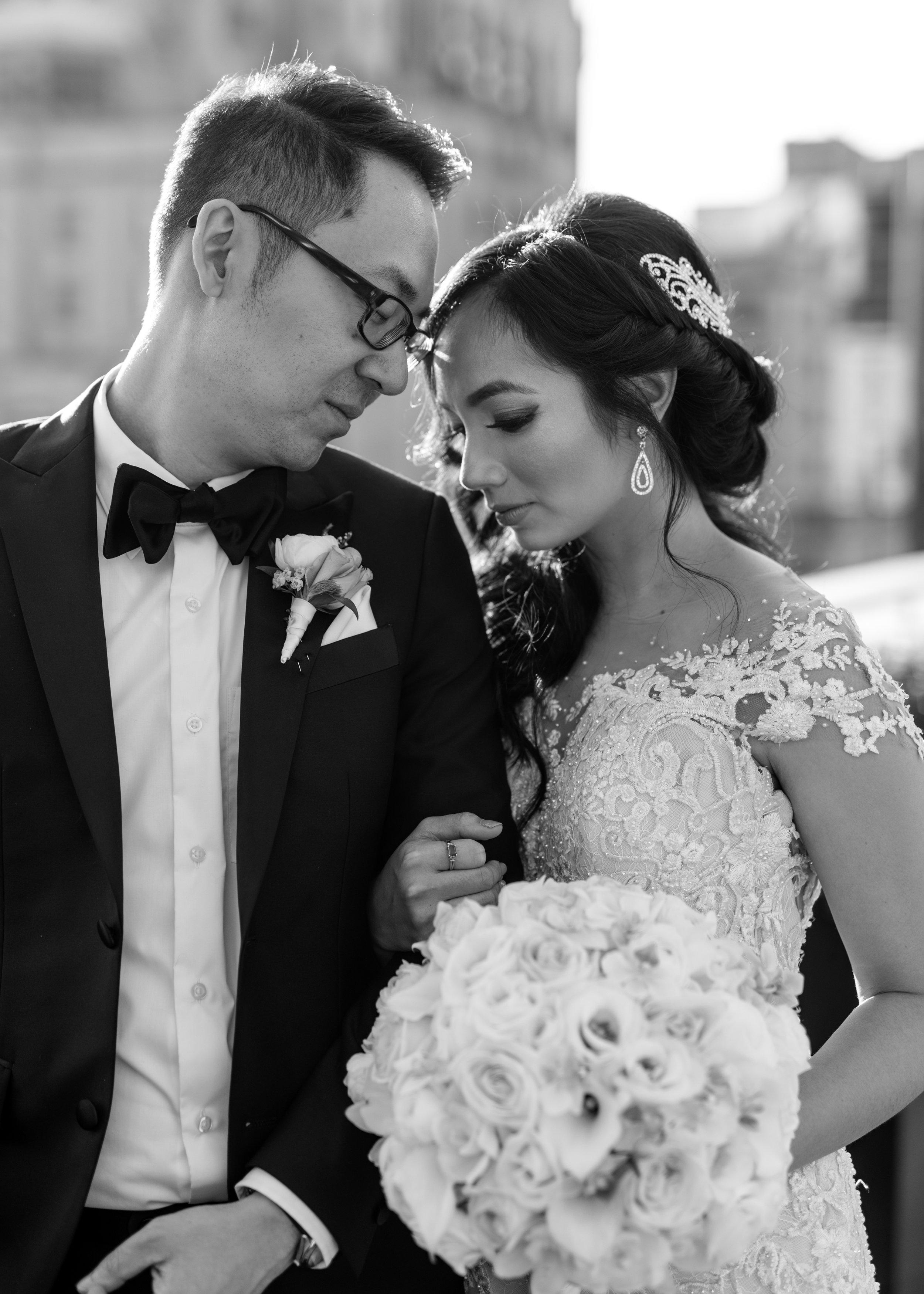herastudios_wedding_chandy_dale_hera_selects-60.jpg
