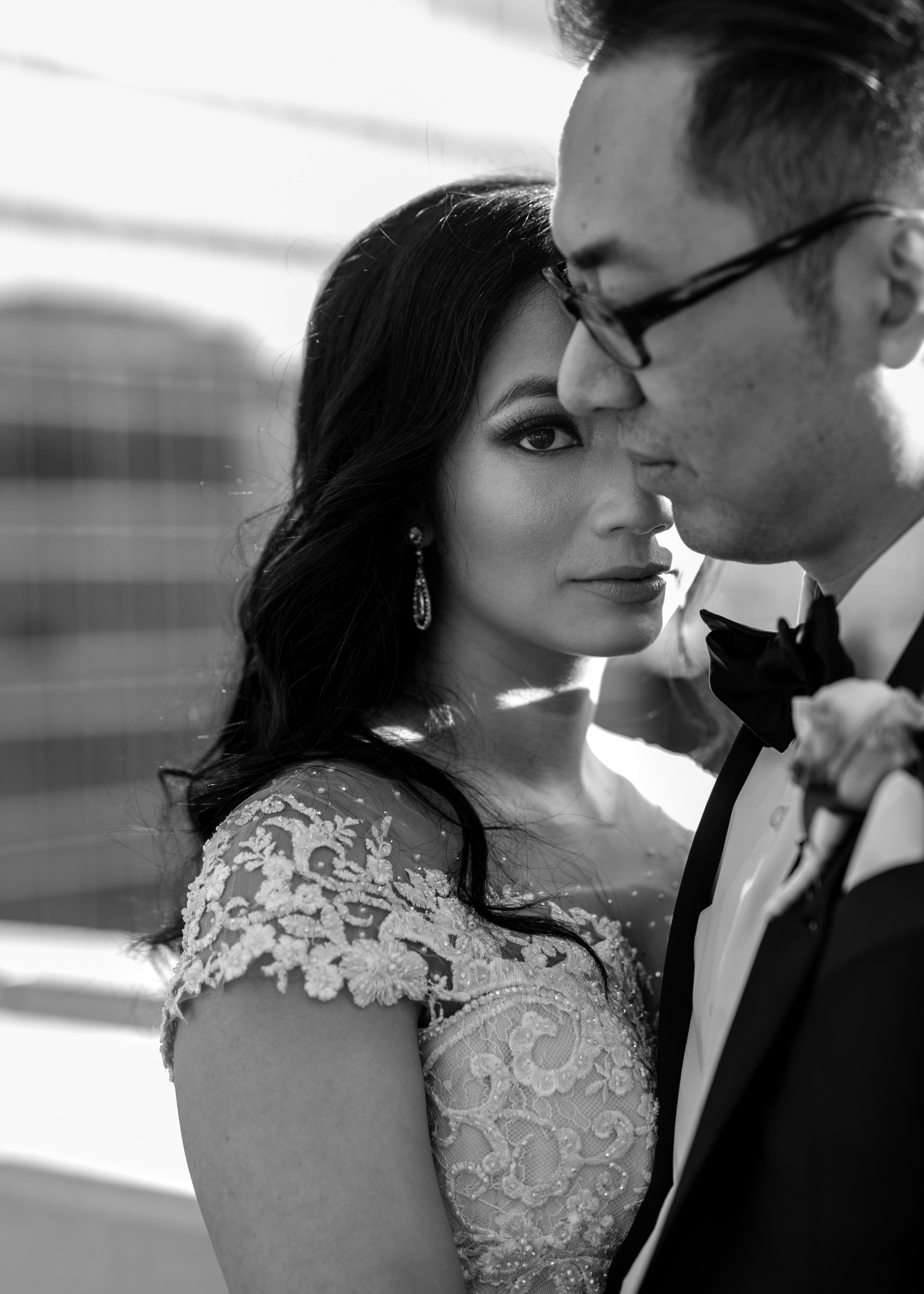 herastudios_wedding_chandy_dale_hera_selects-68.jpg