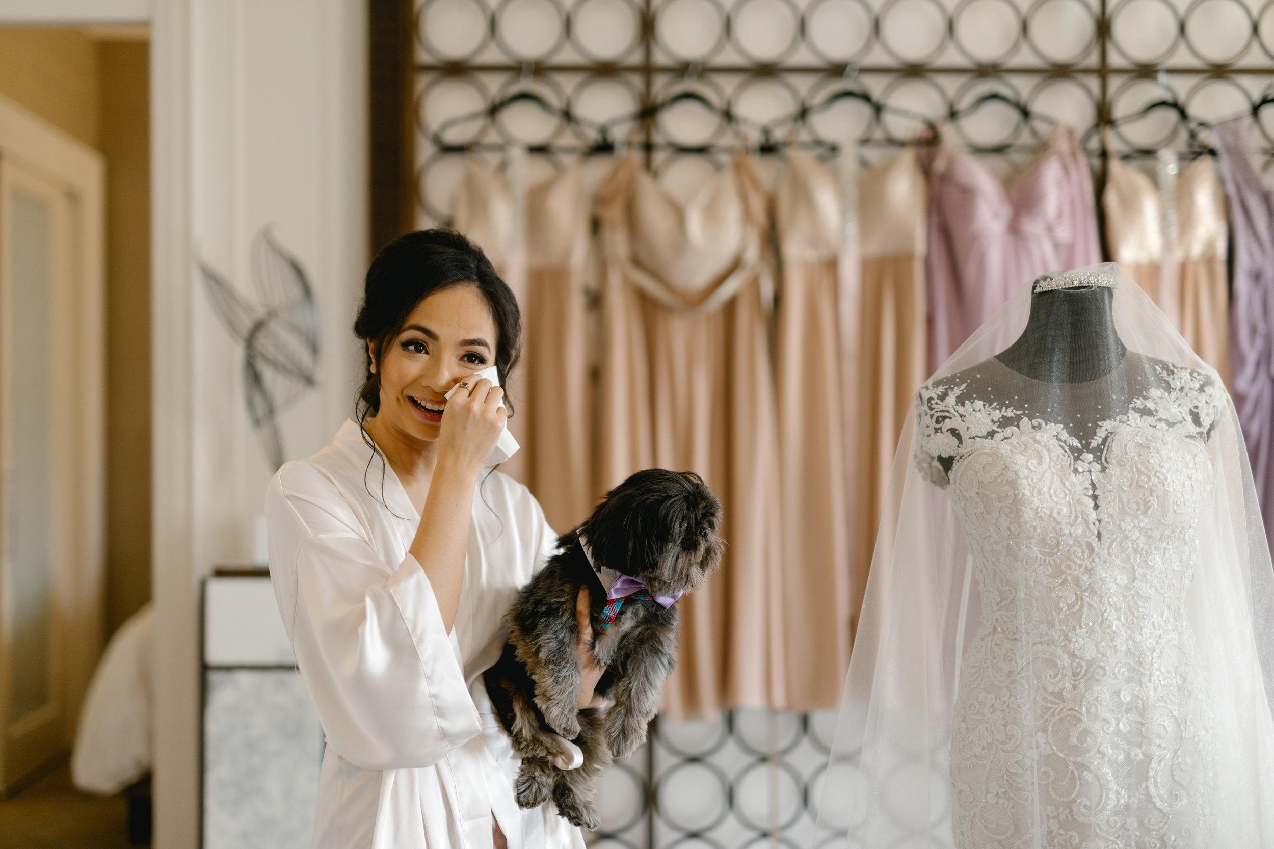 herastudios_wedding_chandy_dale_hera_selects-23.jpg