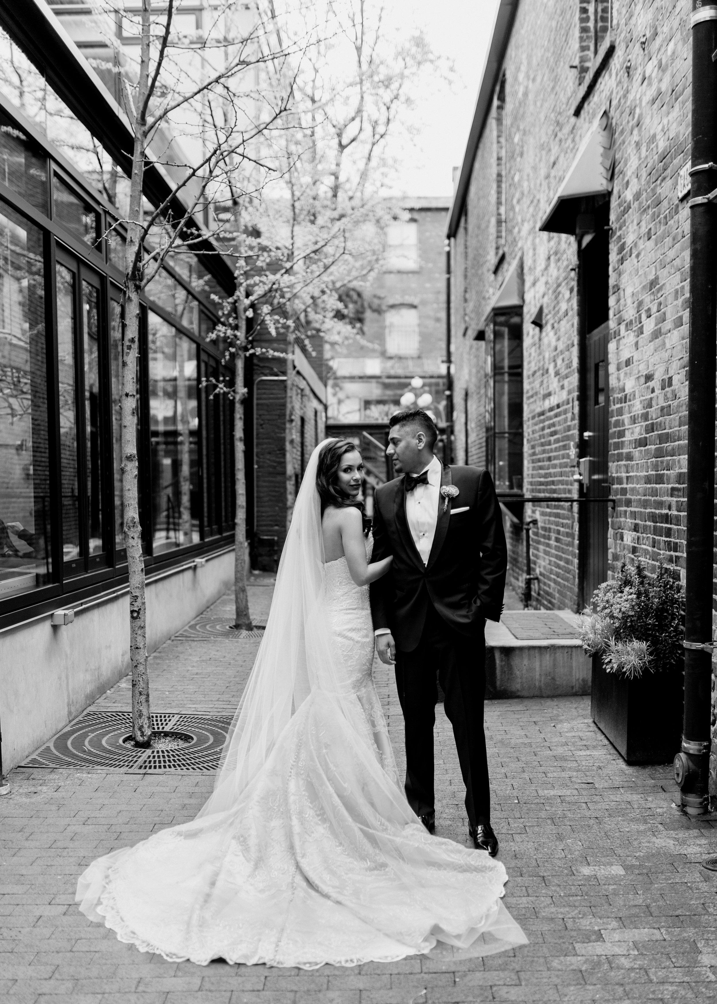 herafilms_wedding_trina_andy_hera_selects-44.jpg
