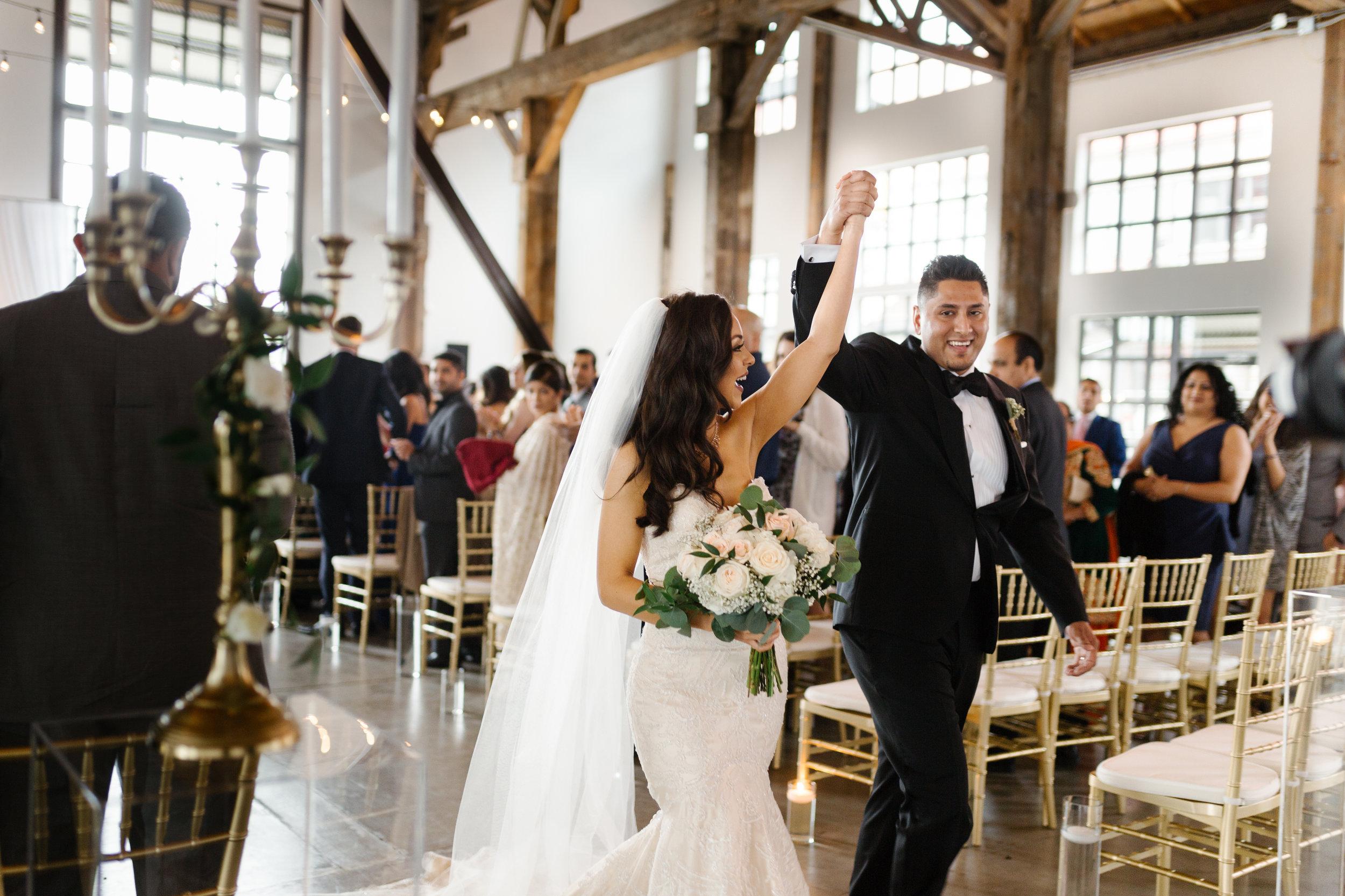 herafilms_wedding_trina_andy_hera_selects-58.jpg