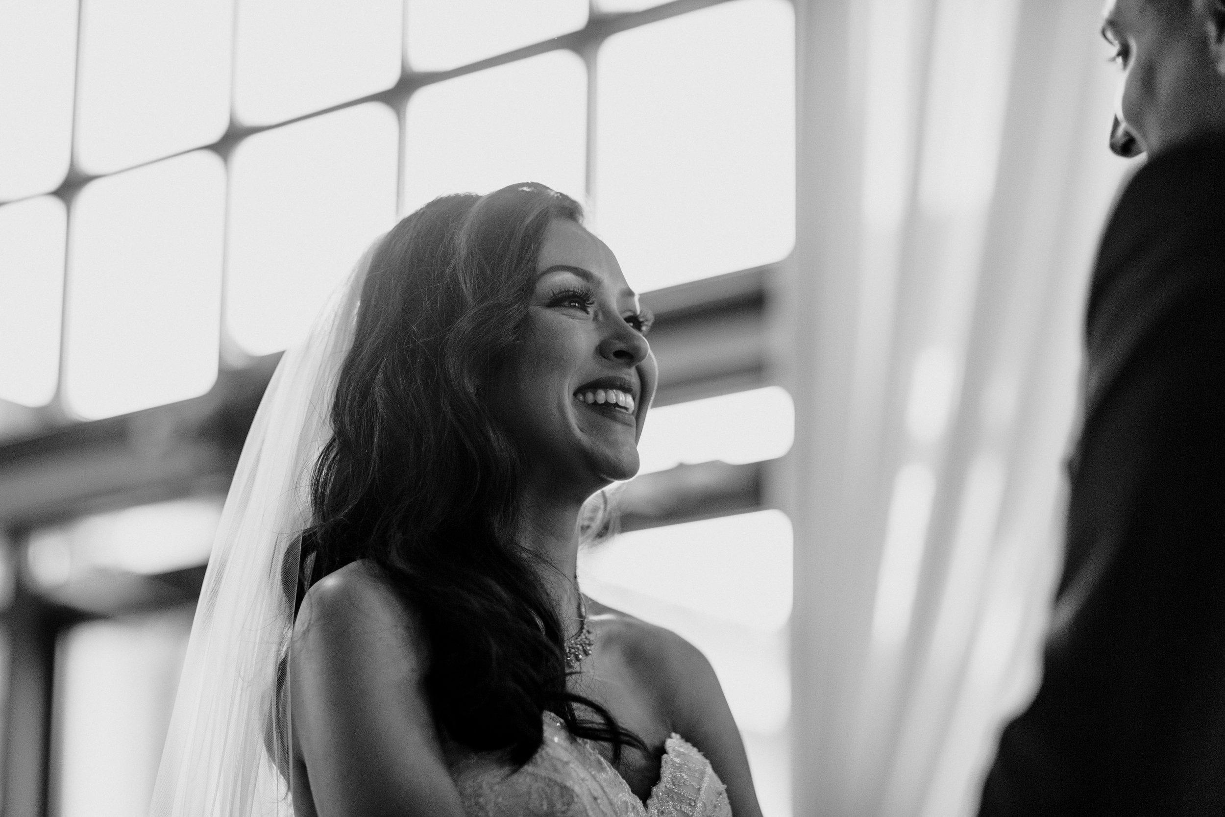 herafilms_wedding_trina_andy_collectors_package-389.jpg
