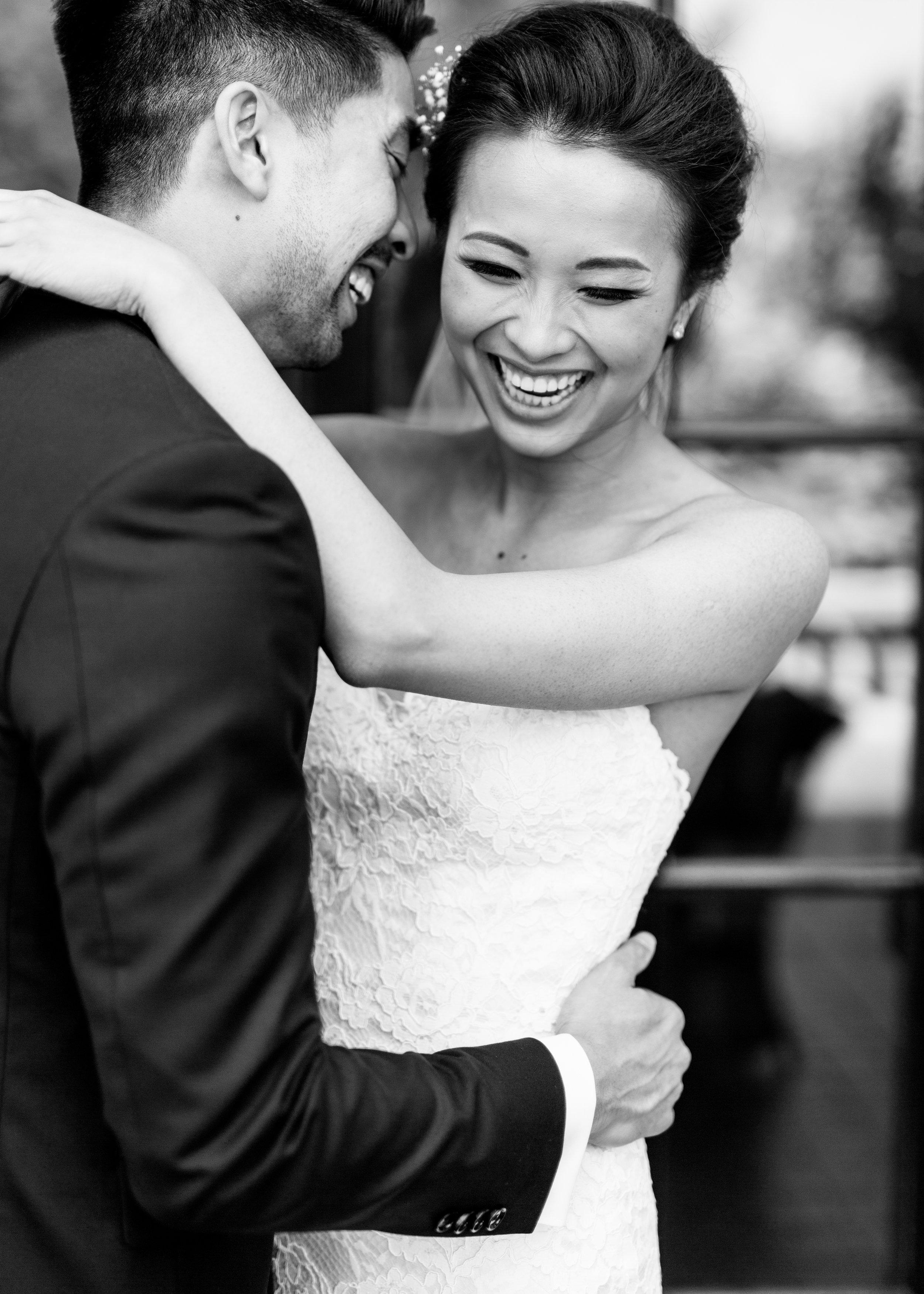 herafilms_wedding_lisa_arthur_hera_selects-54.jpg