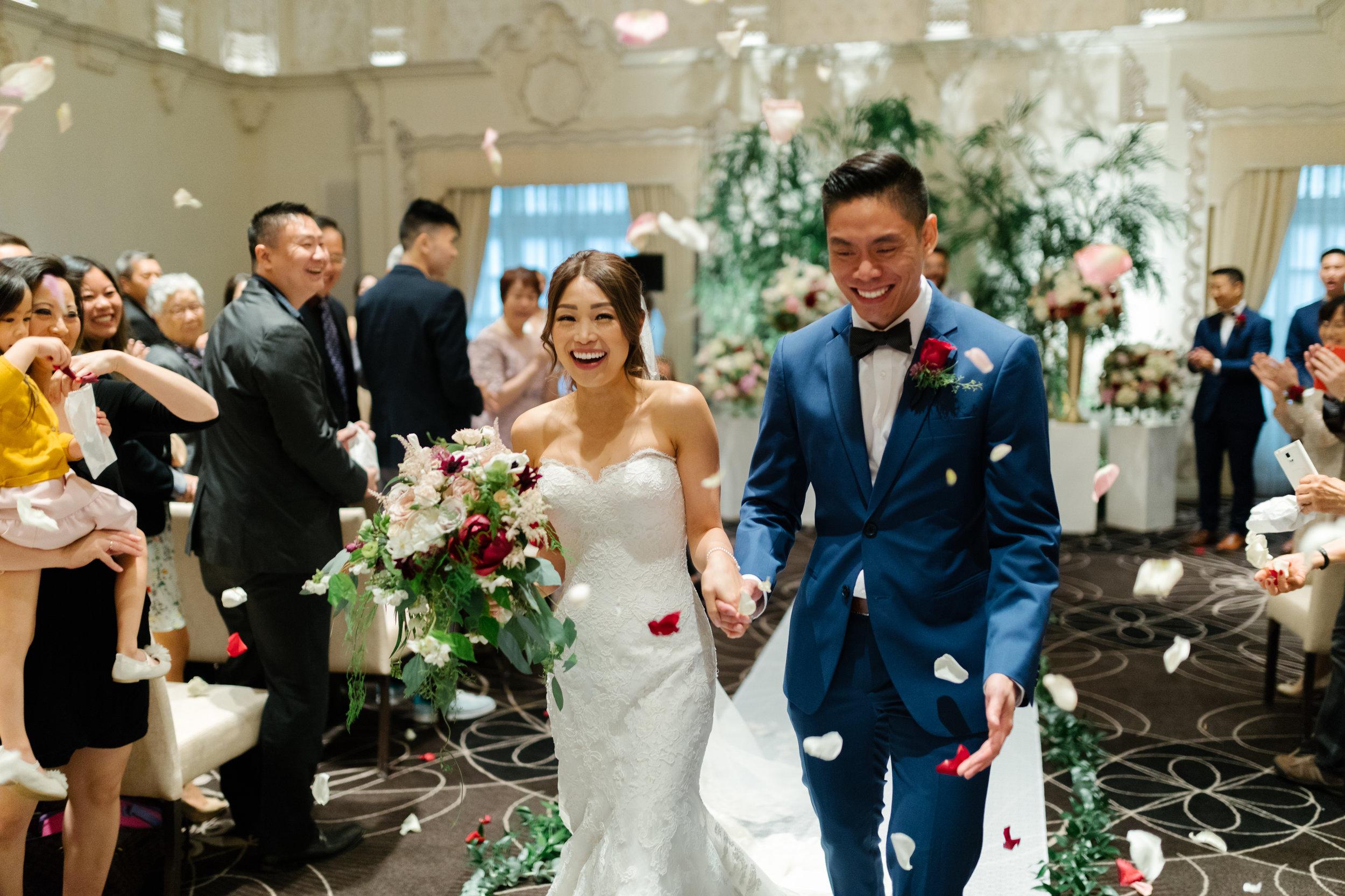 herafilms_wedding_betty_esmond_hera_selects-36.jpg