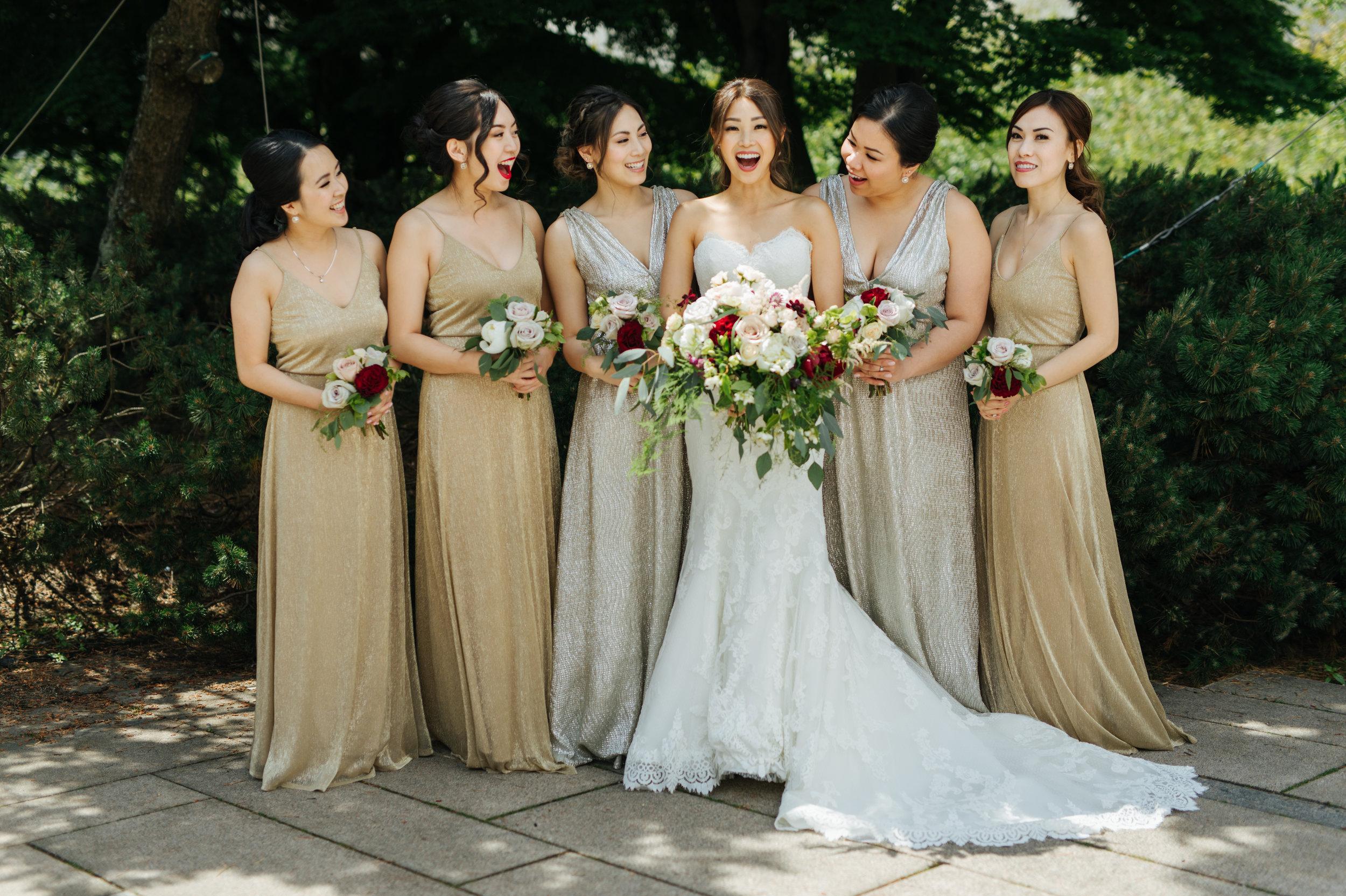 herafilms_wedding_betty_esmond_collectors_package-256.jpg