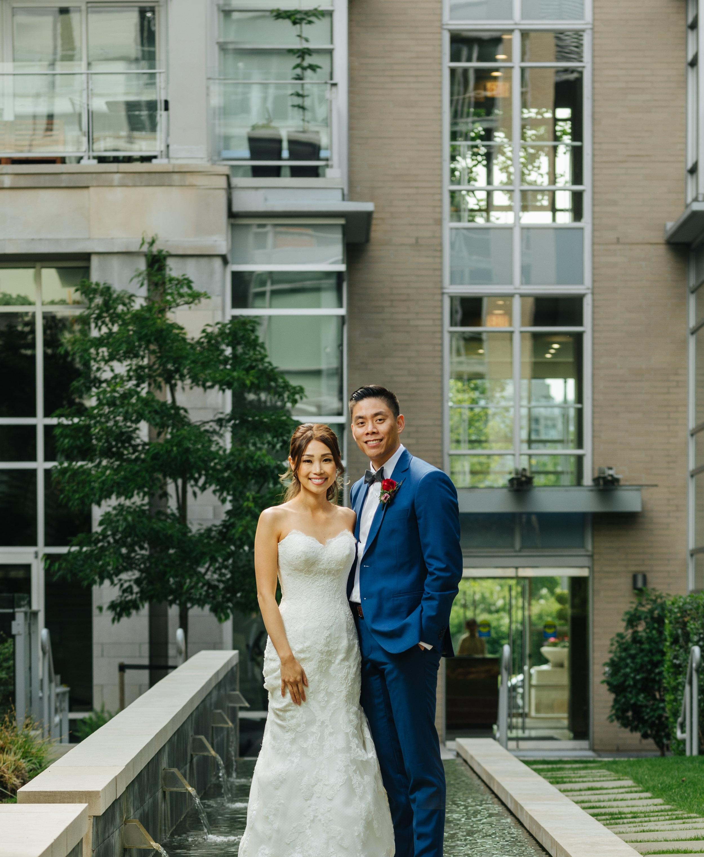 herafilms_wedding_betty_esmond_collectors_package-291.jpg