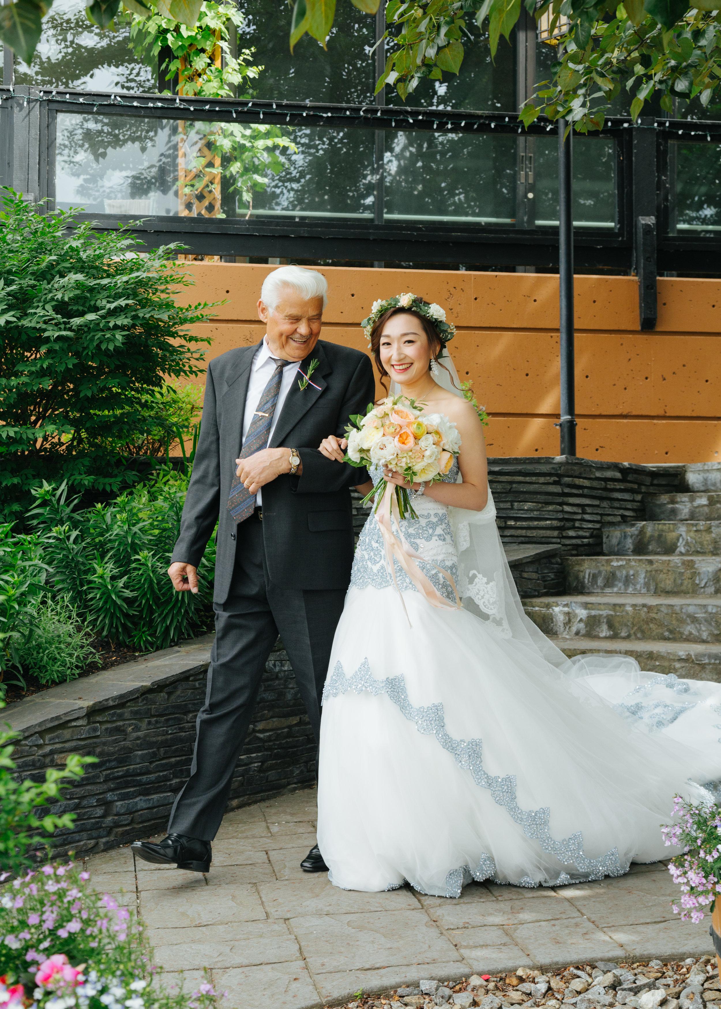 herastudios_wedding_jill_ivan_hera_selects-15.jpg