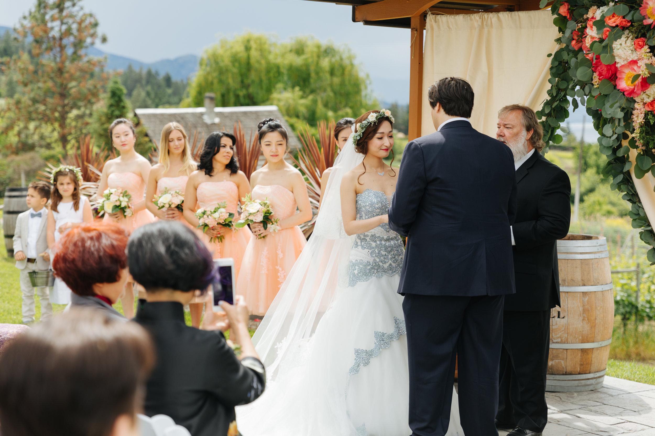 herastudios_wedding_jill_ivan_hera_selects-19.jpg
