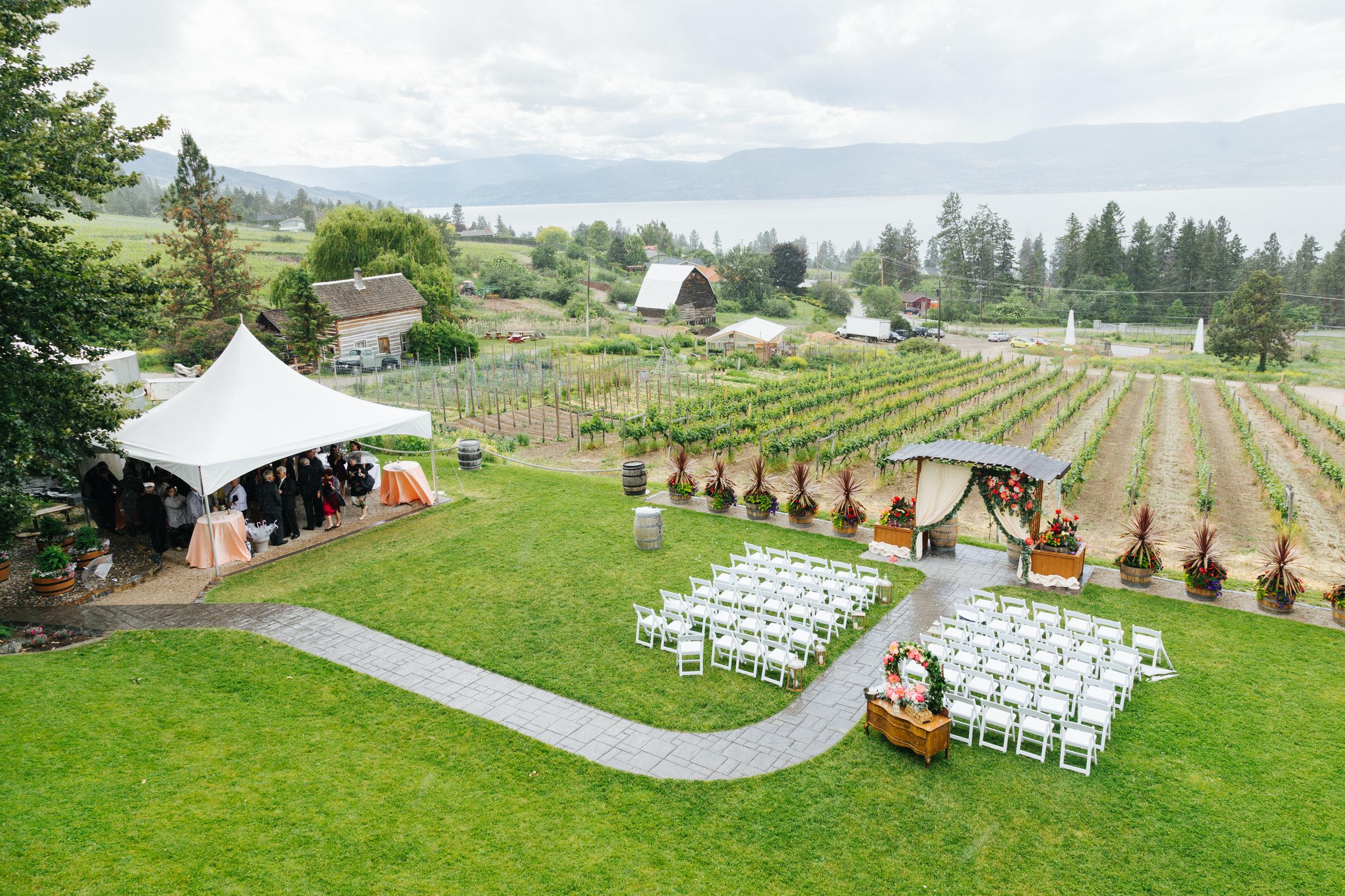 herastudios_wedding_jill_ivan_hera_selects-30.jpg