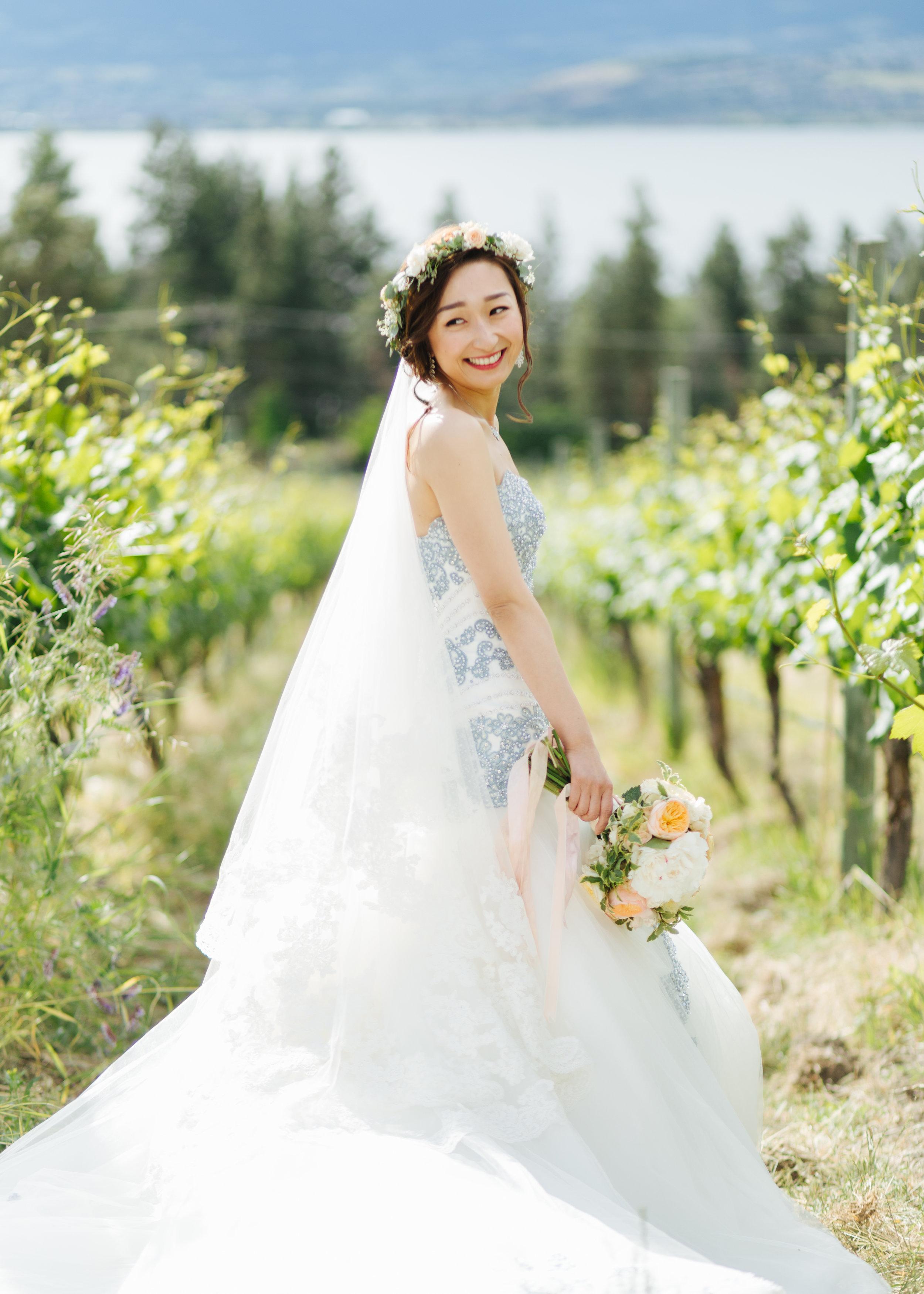 herastudios_wedding_jill_ivan_hera_selects-36.jpg