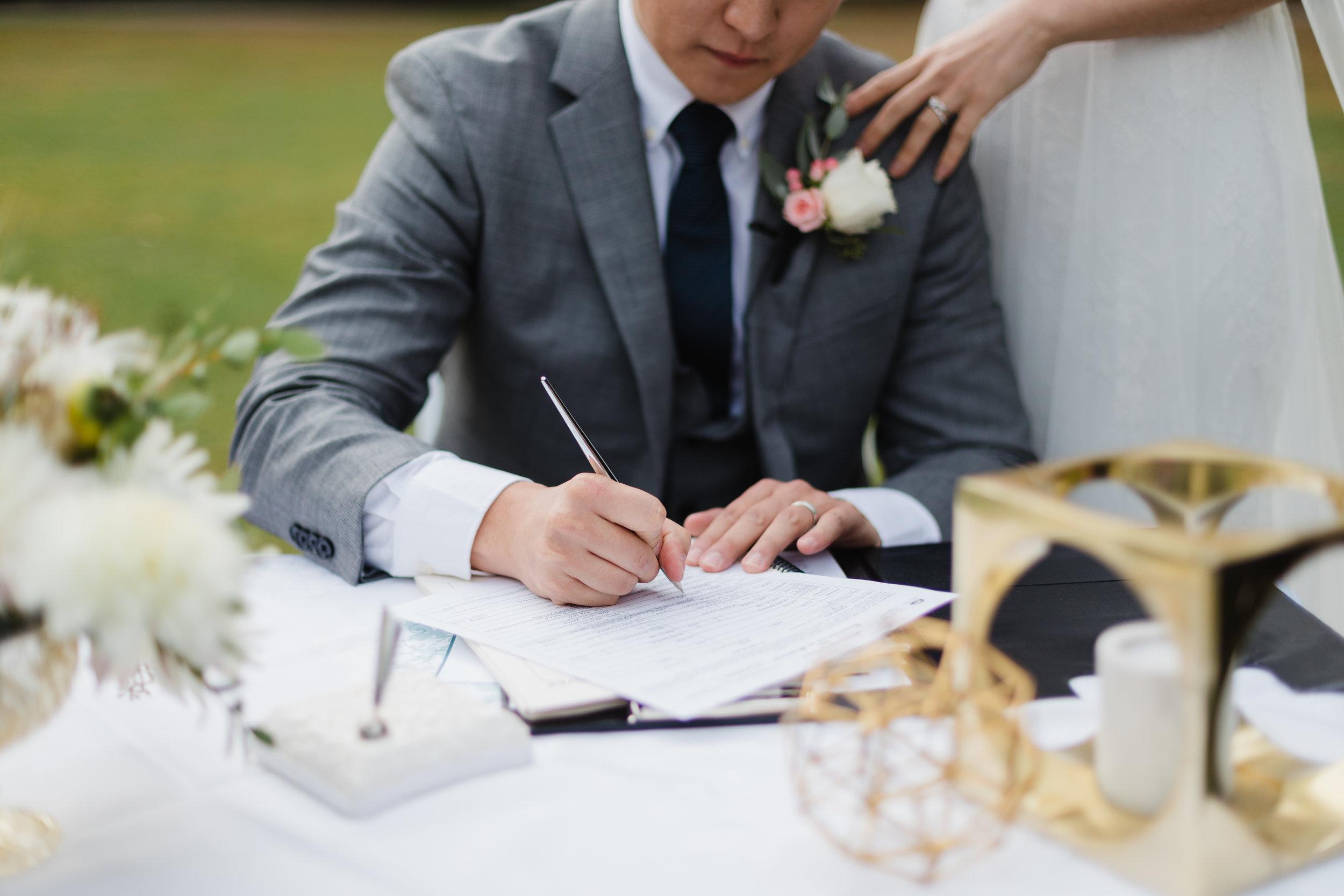 HeraStudios_Selects_Full_DawonDavid_Wedding_0240.jpg