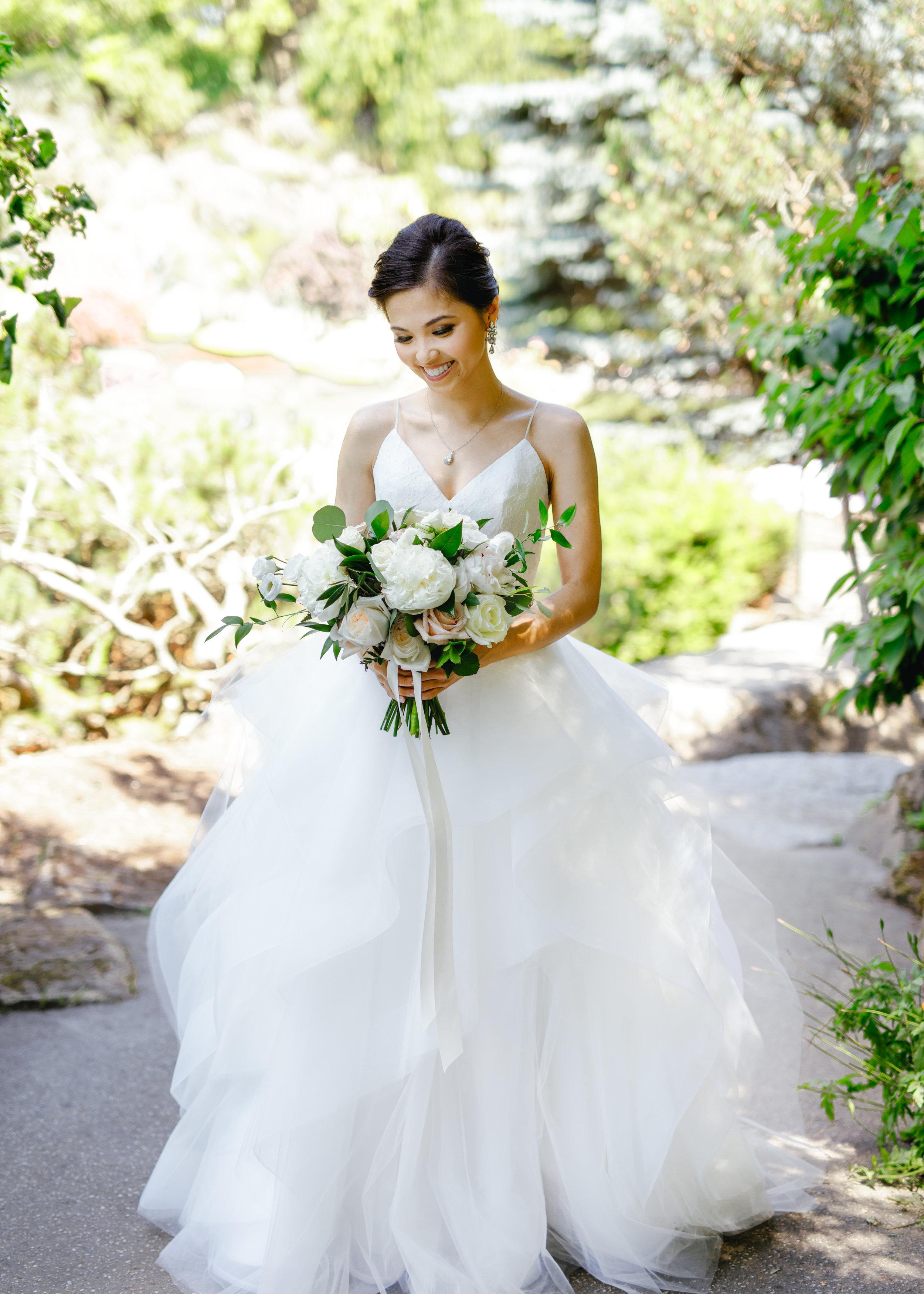 herastudios_wedding_nancy_james_hera_selects-52.jpg