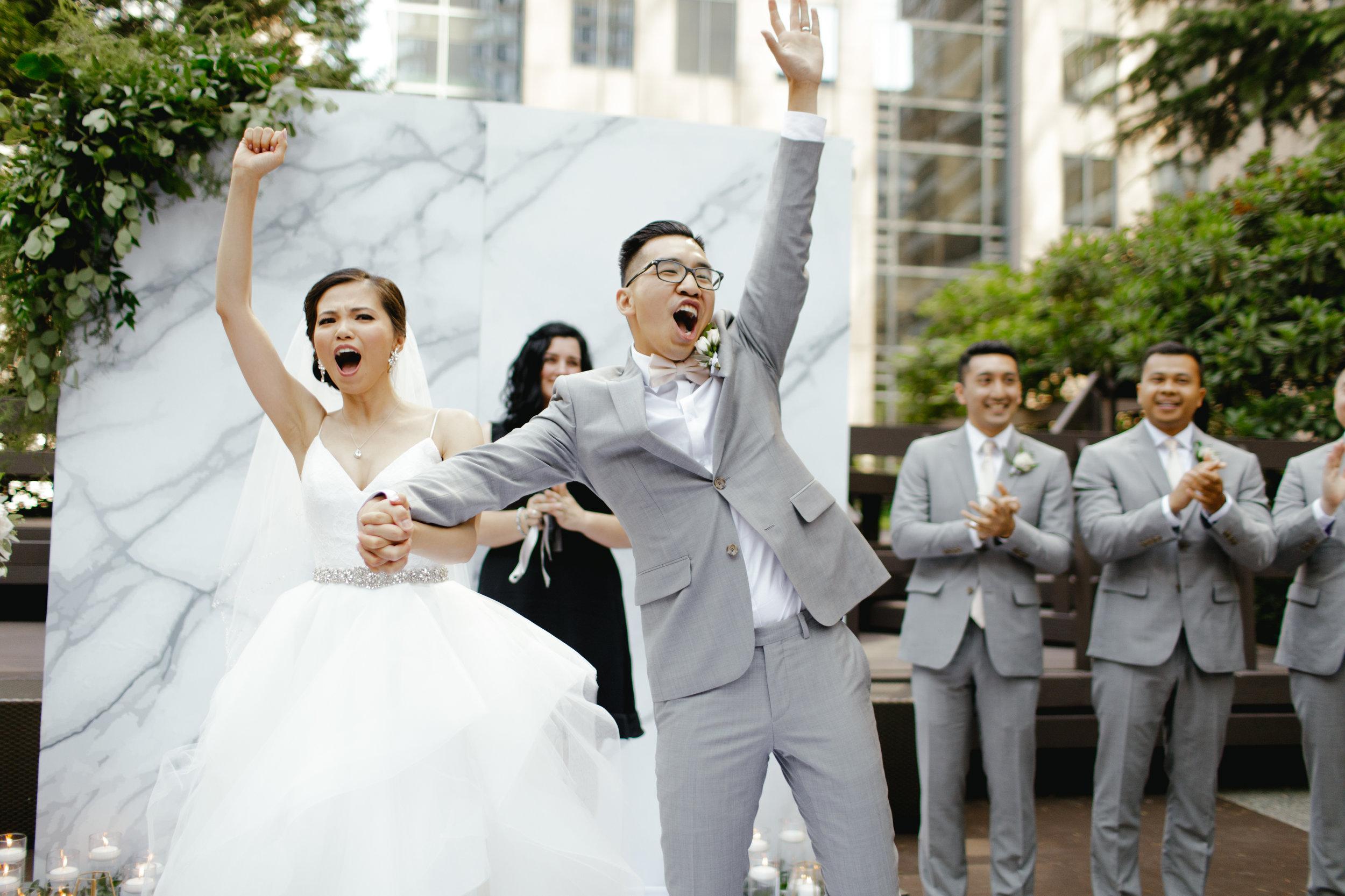 herastudios_wedding_nancy_james_hera_selects-91.jpg