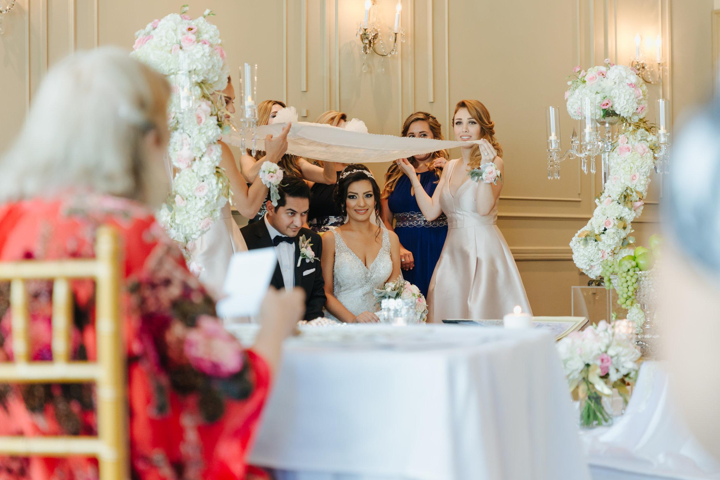 herastudios_wedding_azin_farhad_collector_package-246.jpg