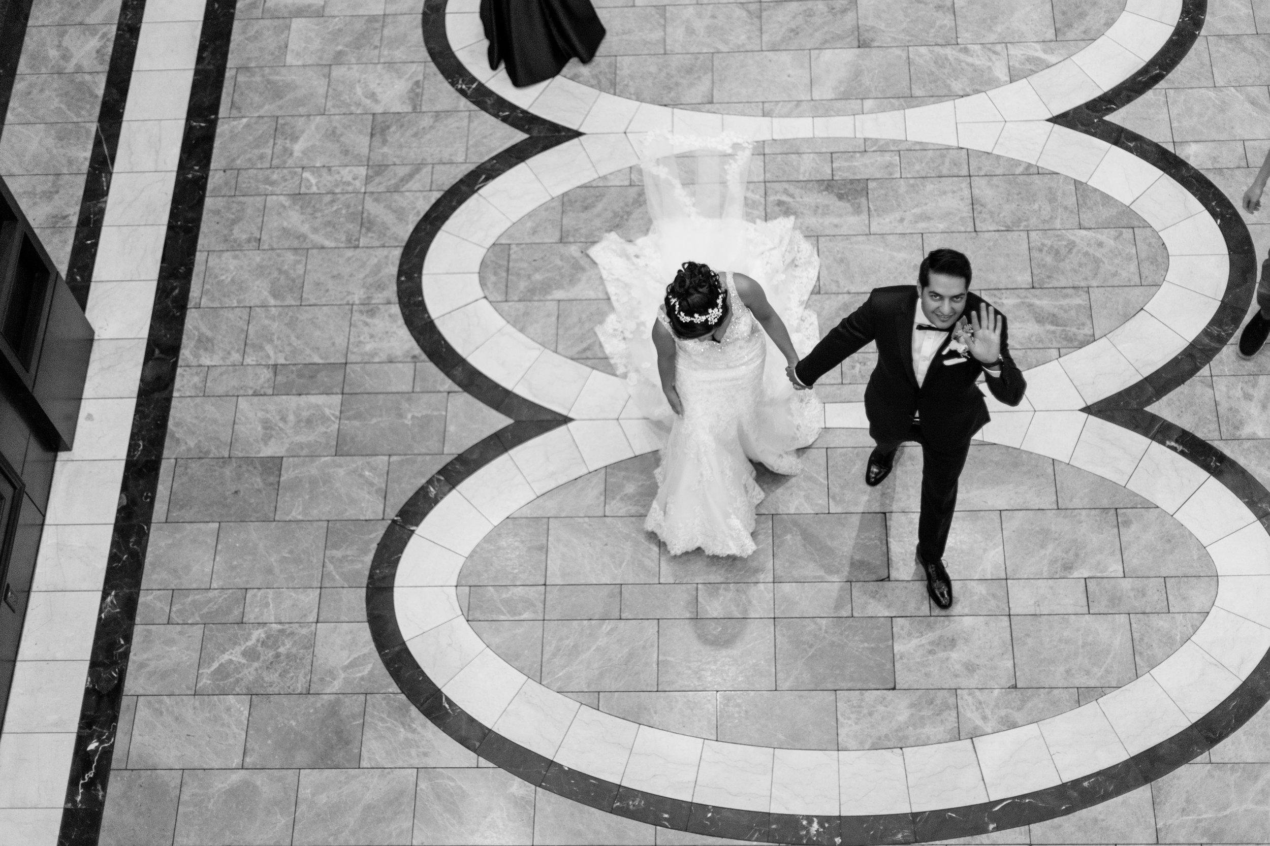 herastudios_wedding_azin_farhad_collector_package-71.jpg