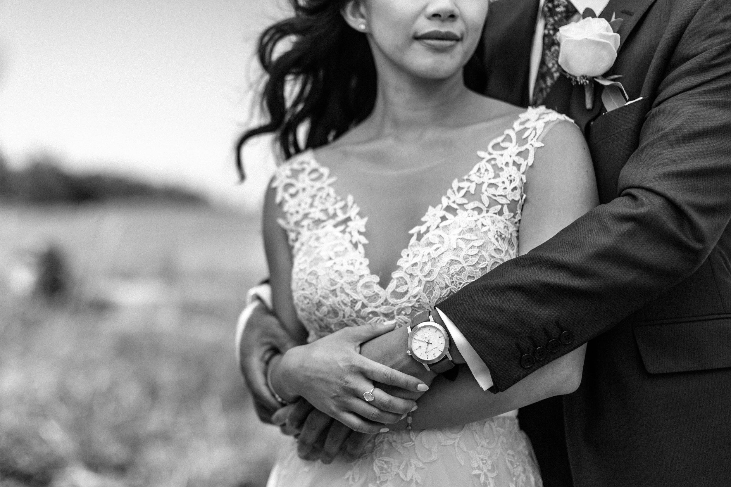 herastudios_wedding_betty_tomy_hera_selects-46.jpg