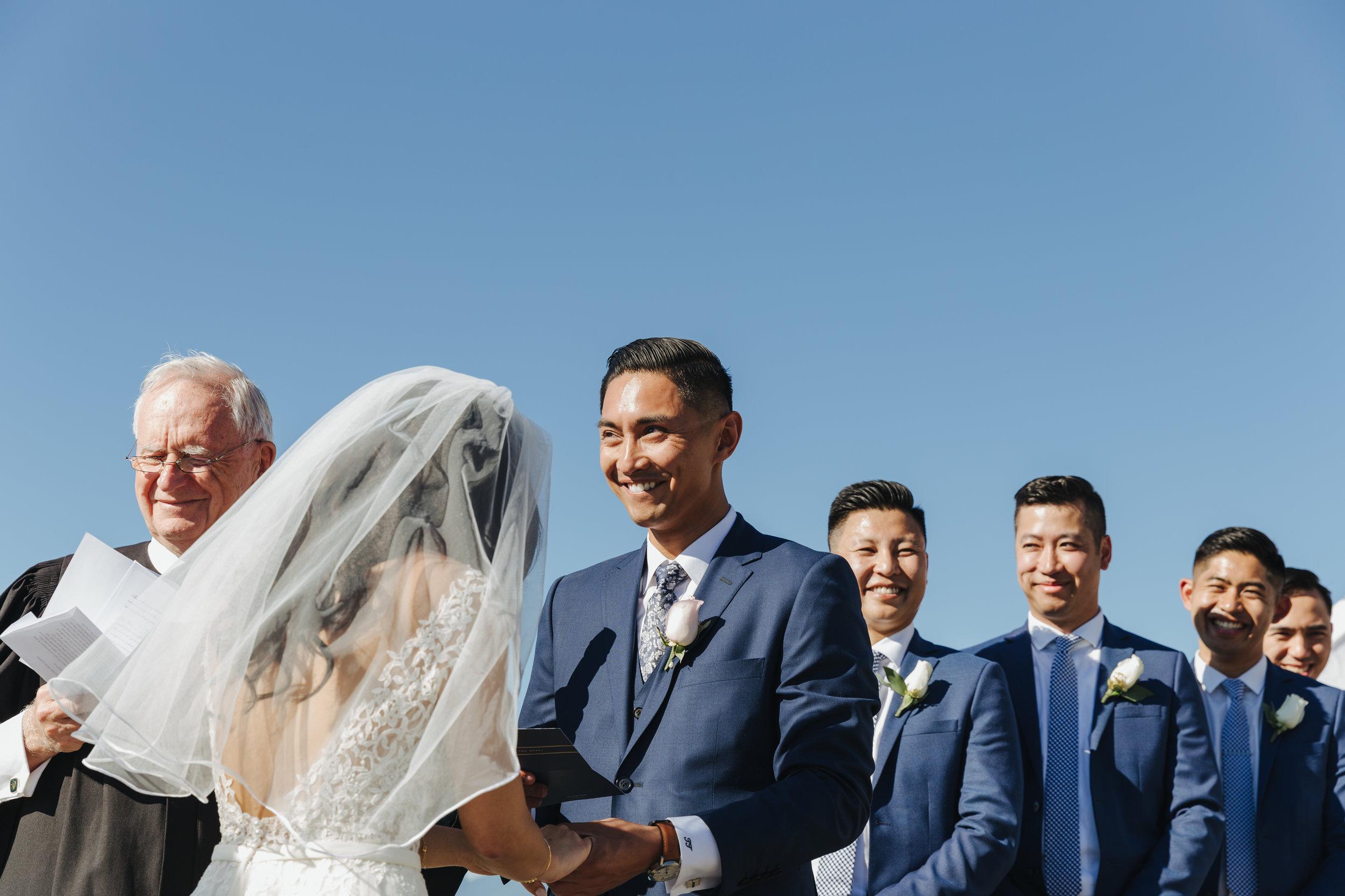 herastudios_wedding_betty_tomy_hera_selects-68.jpg