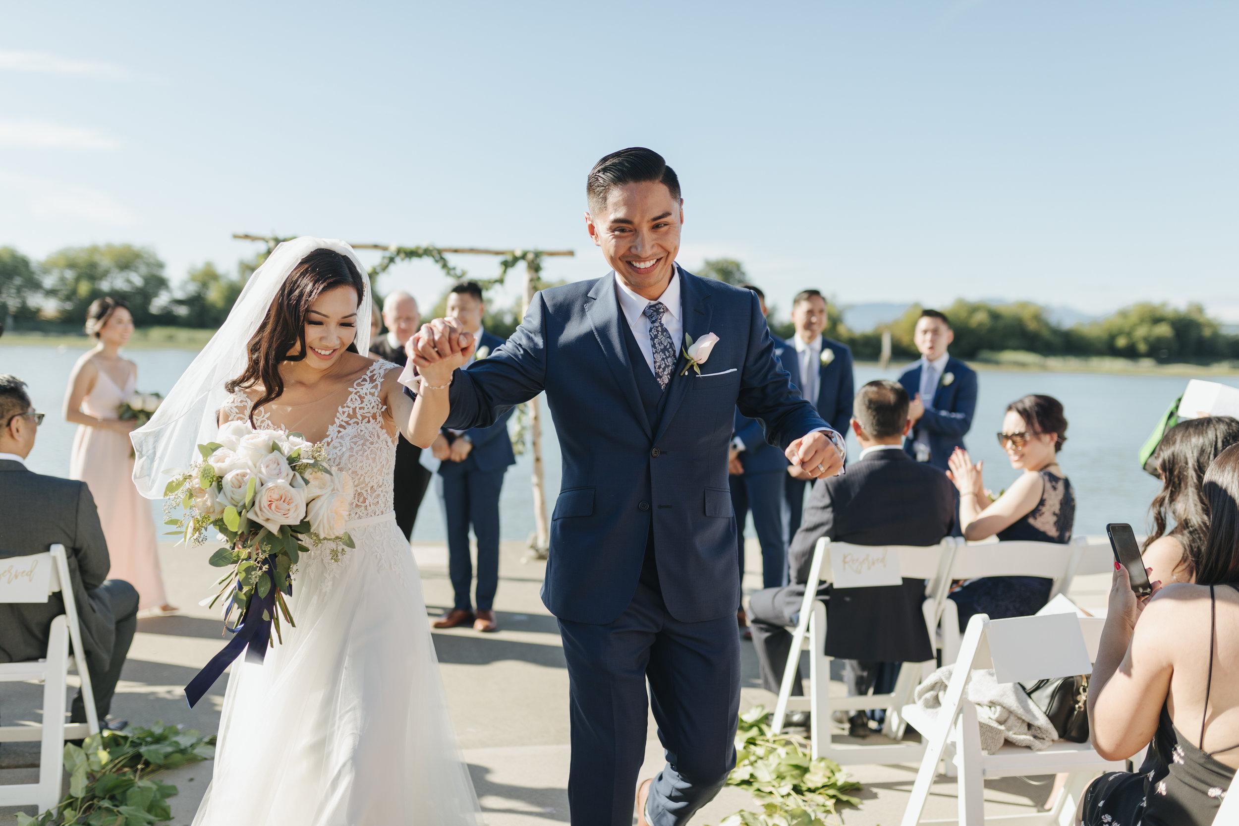 herastudios_wedding_betty_tomy_hera_selects-73.jpg