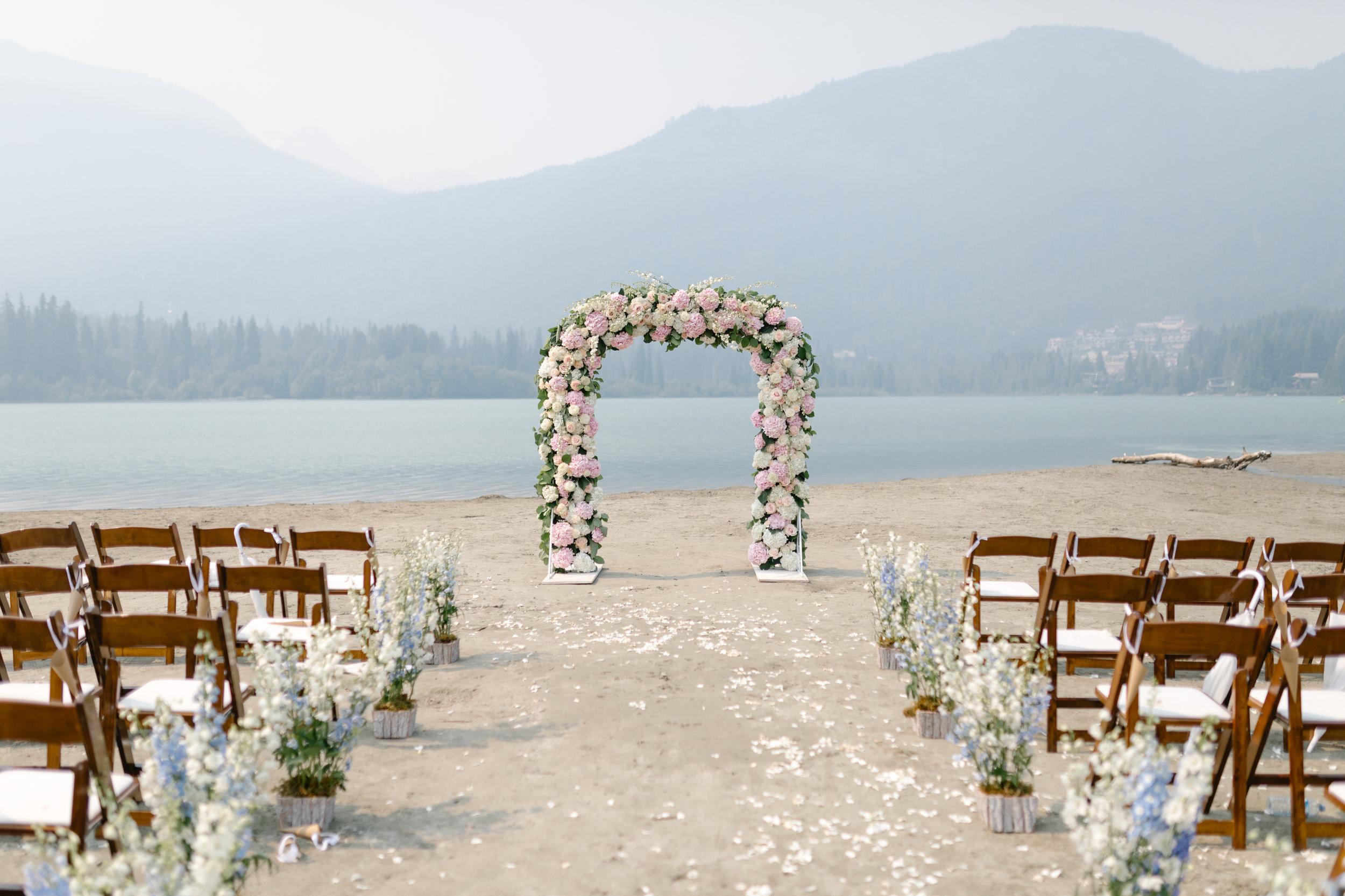 herastudios_wedding_natasha_peter_collectors_package-357.jpg