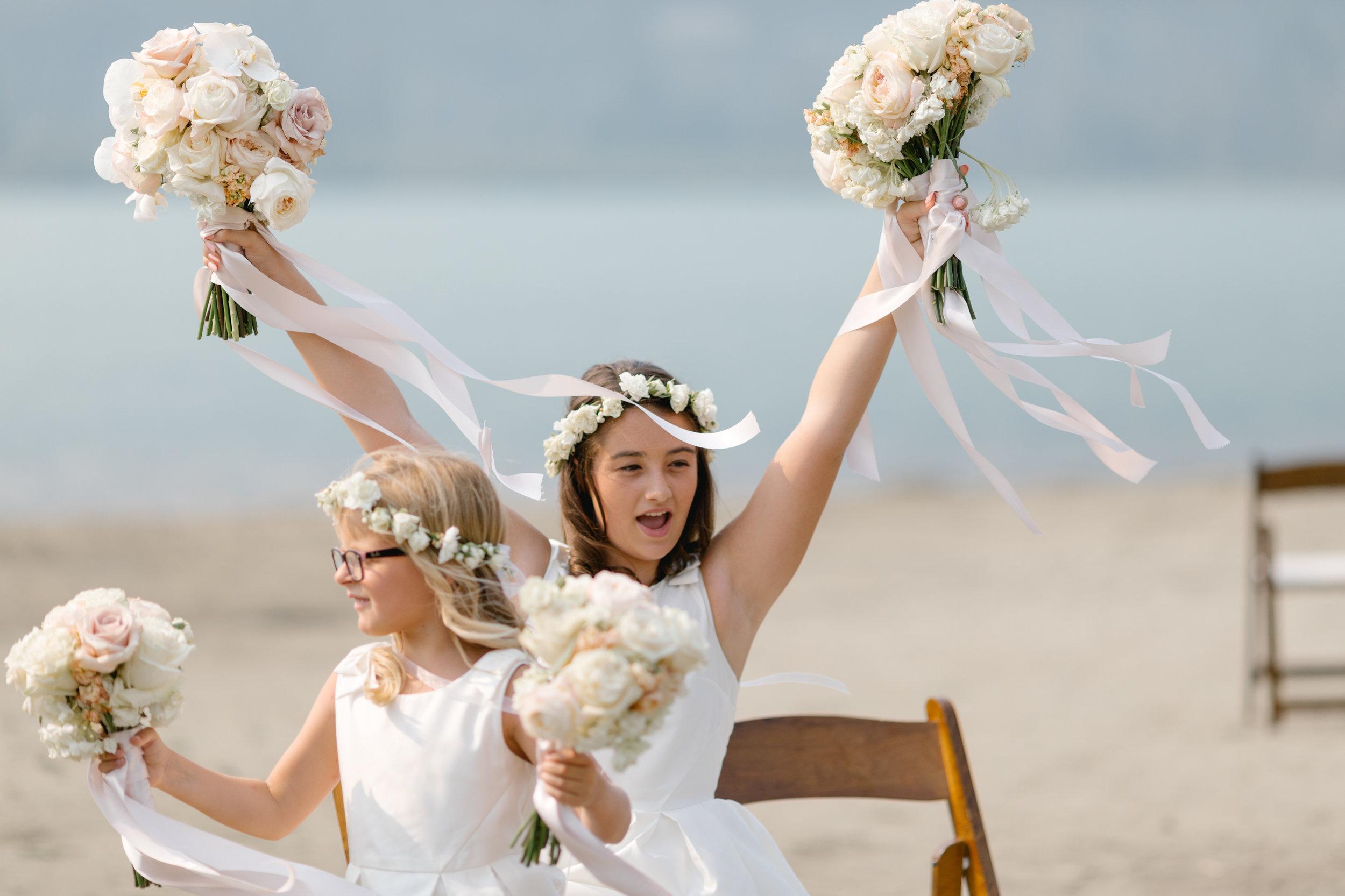 herastudios_wedding_natasha_peter_collectors_package-472.jpg
