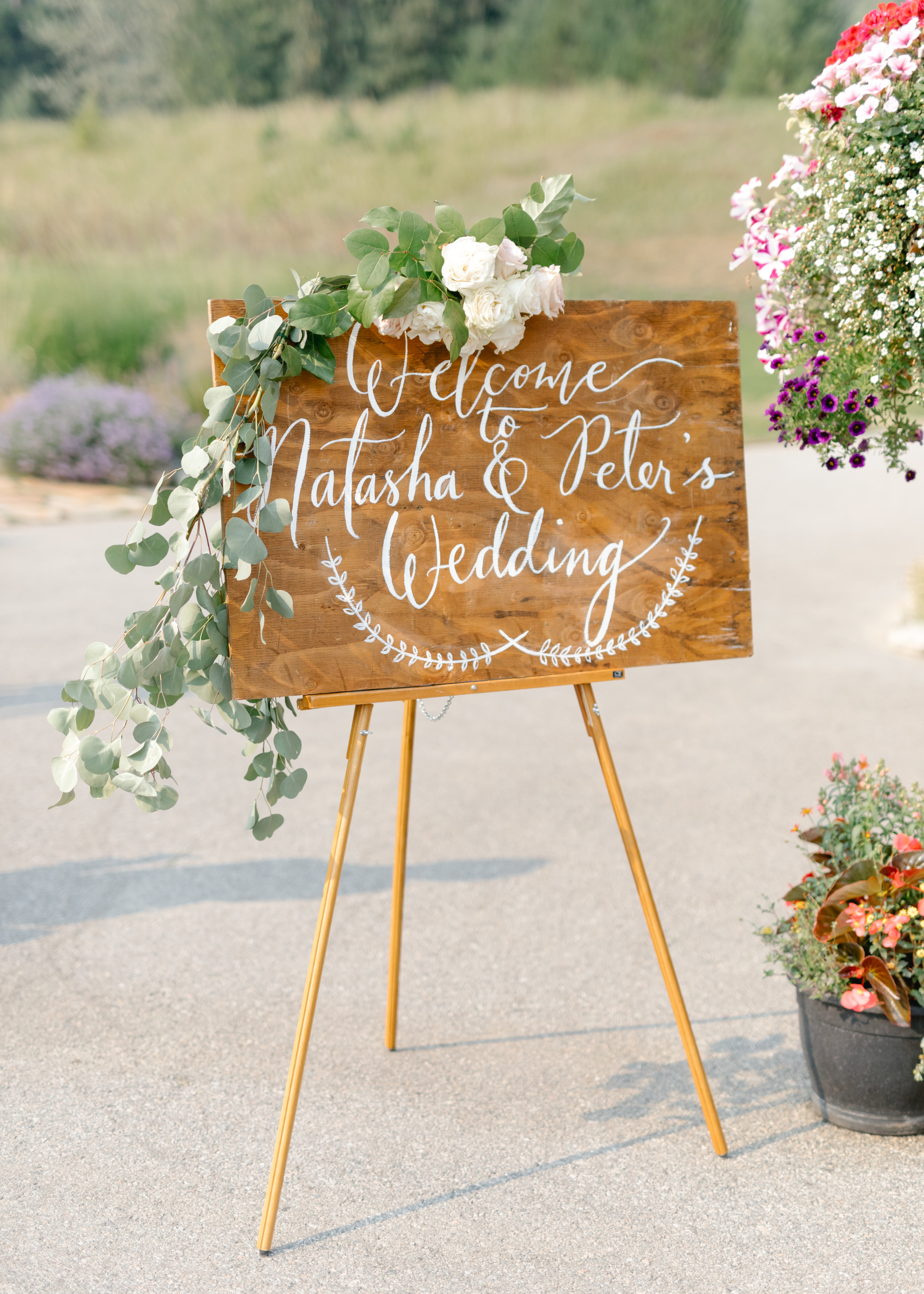 herastudios_wedding_natasha_peter_collectors_package-530.jpg