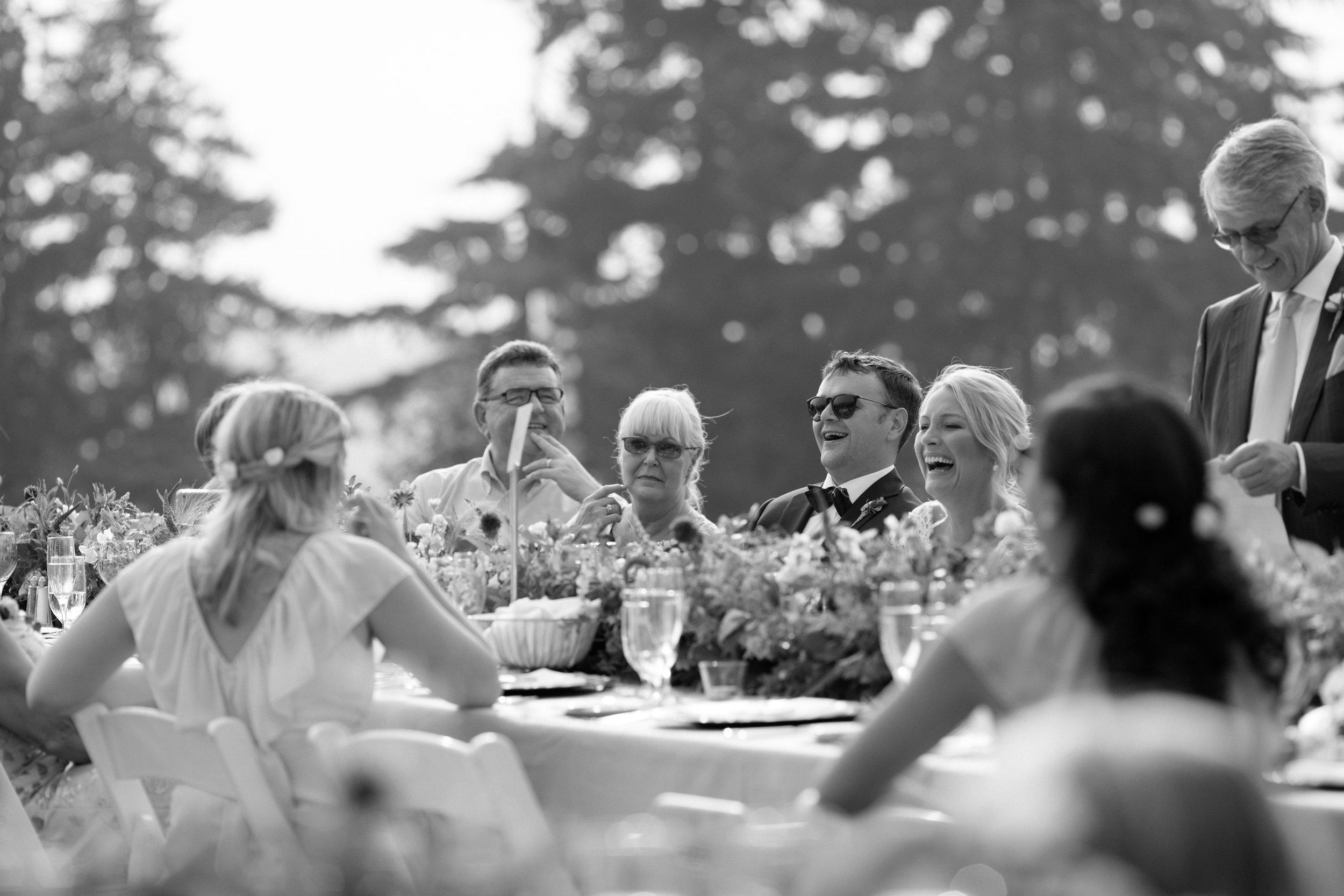 herastudios_wedding_natasha_peter_collectors_package-625.jpg