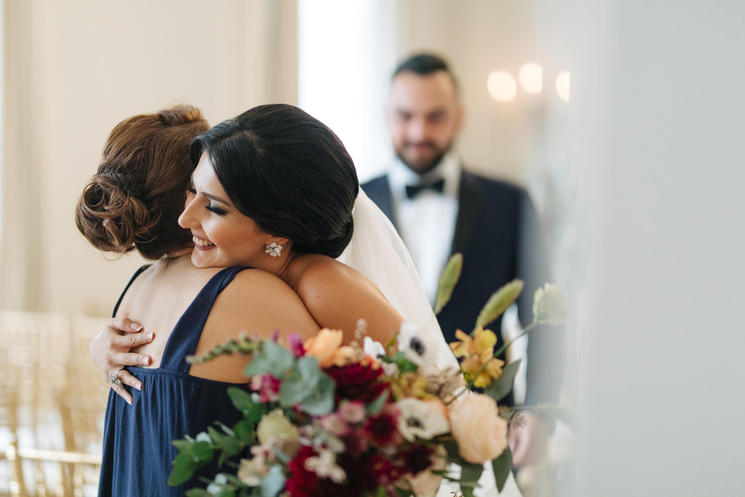herastudios_wedding_mina_sina_collectors_package-143.jpg