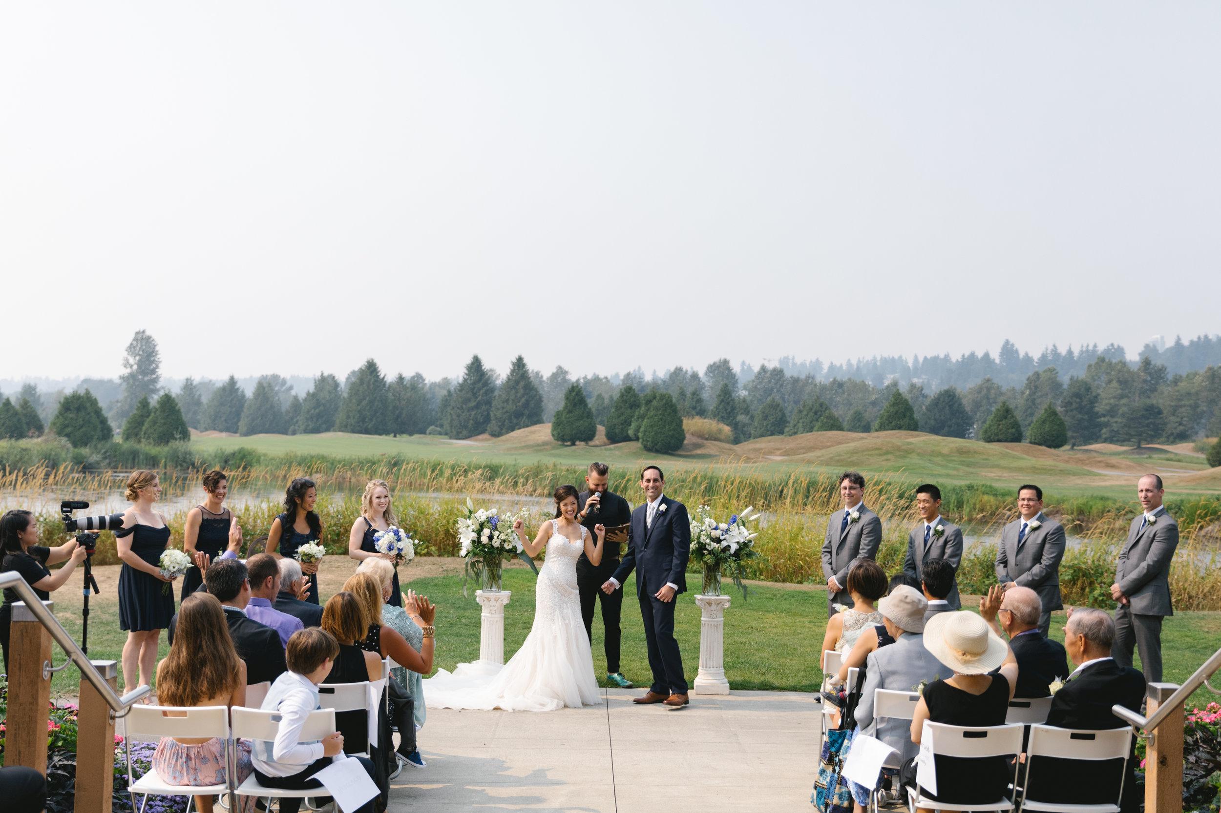 herastudios_wedding_jillian_tj_hera_selects-39.jpg