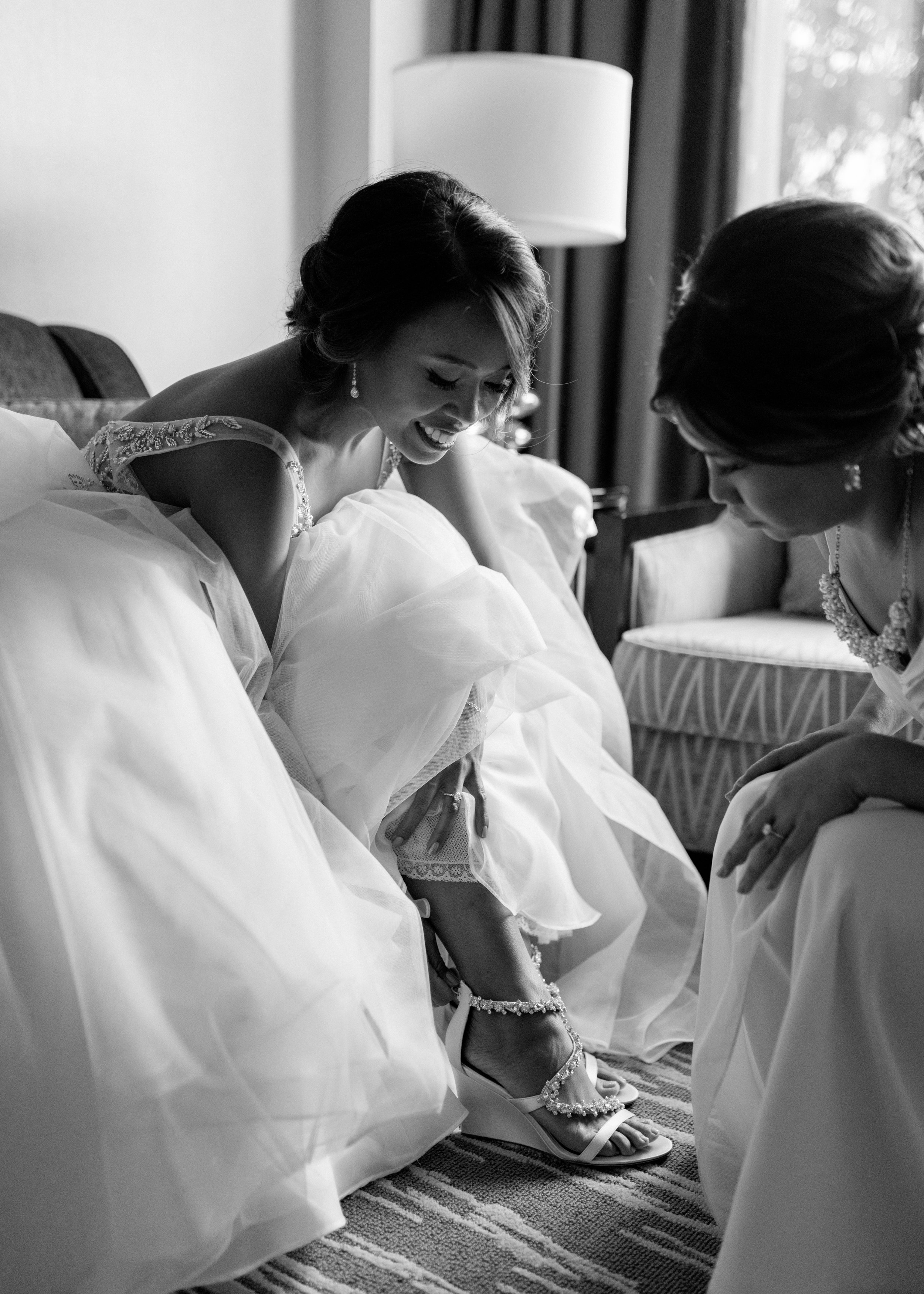 herastudios_wedding_nicole_michael_hera_selects-25.jpg