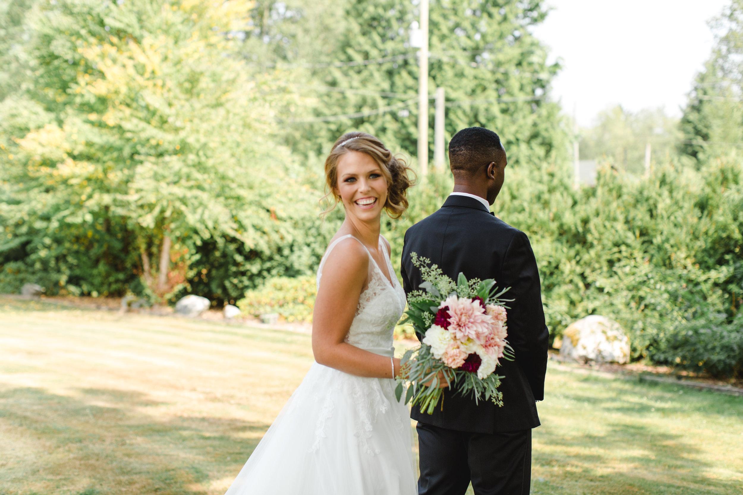 herastudios_weddings_stevie_kevin_hera_selects-28.jpg