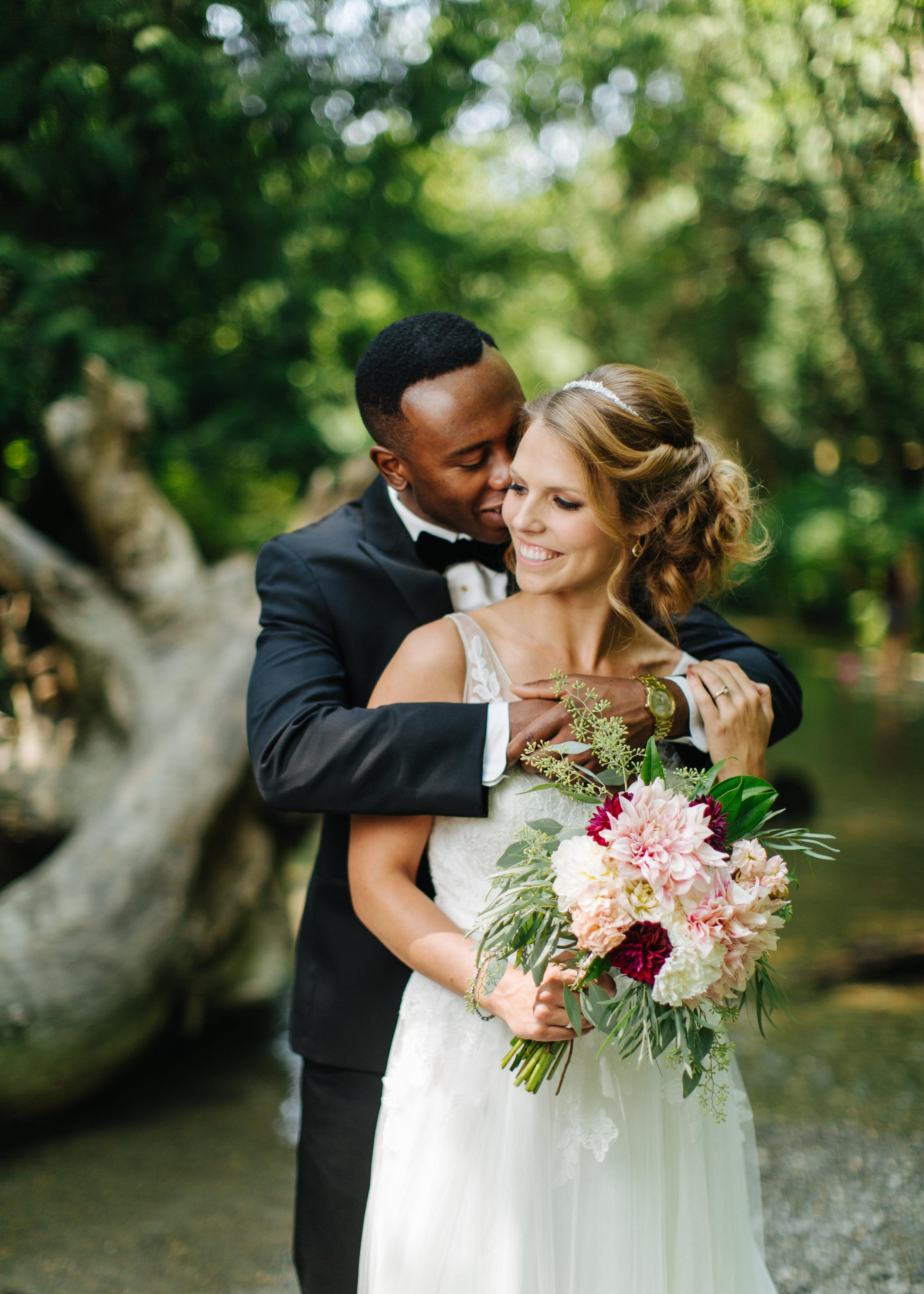 herastudios_weddings_stevie_kevin_hera_selects-48.jpg