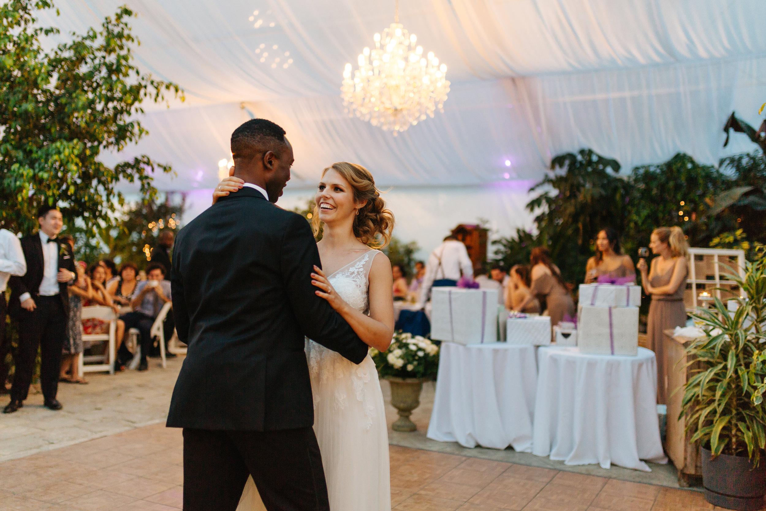herastudios_weddings_stevie_kevin_hera_selects-84.jpg