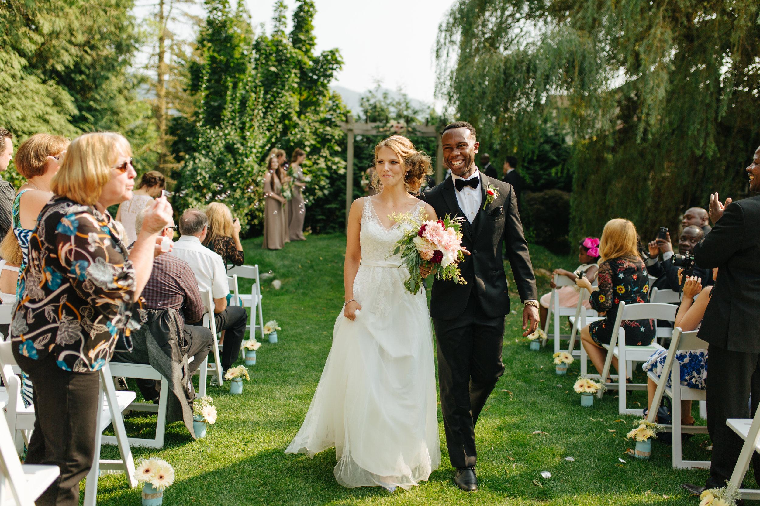 herastudios_wedding_stevie_kevin_collectors_package-370.jpg