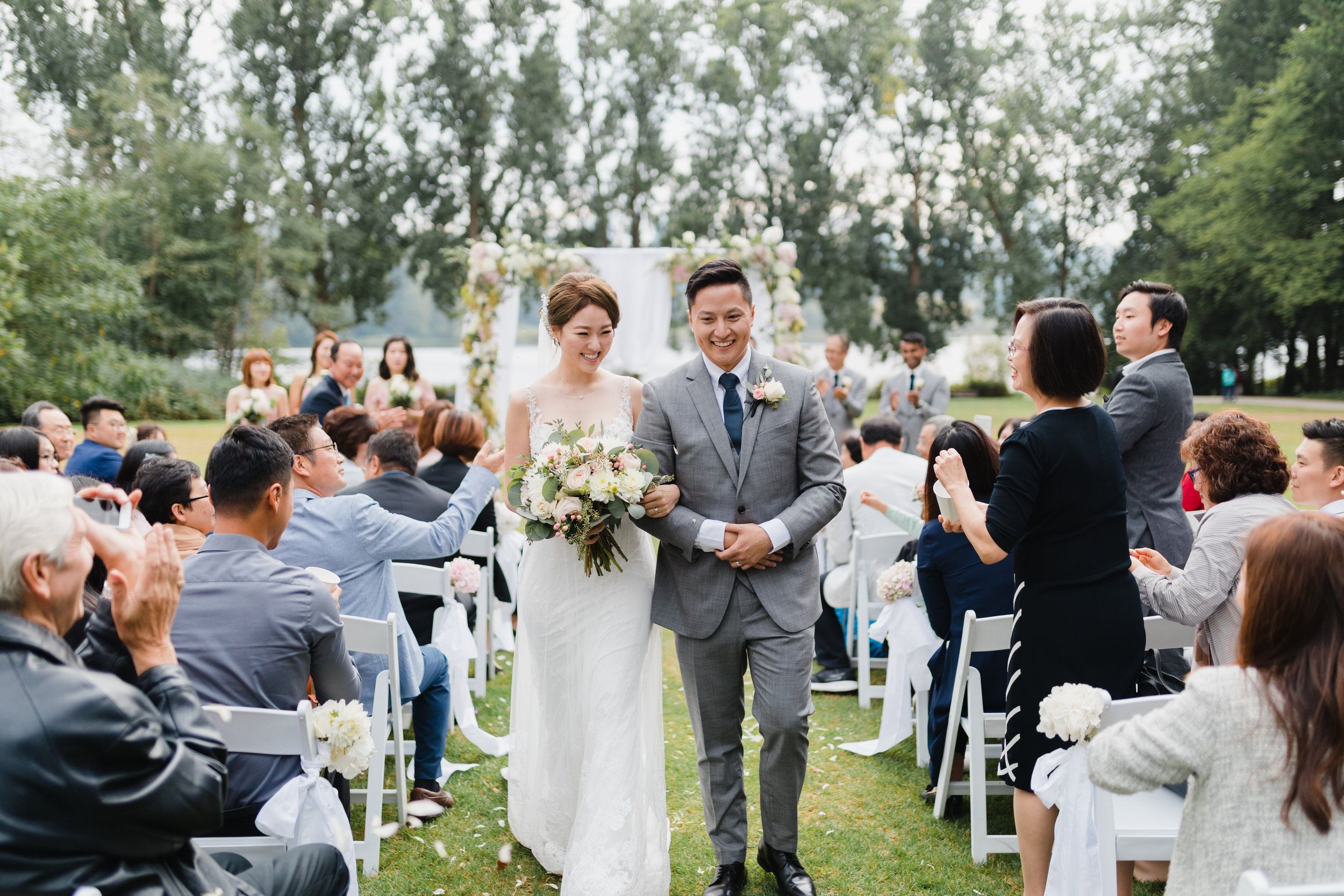 HeraStudios_CollectorsPackage_Full_DawonDavid_Wedding_0259.jpg
