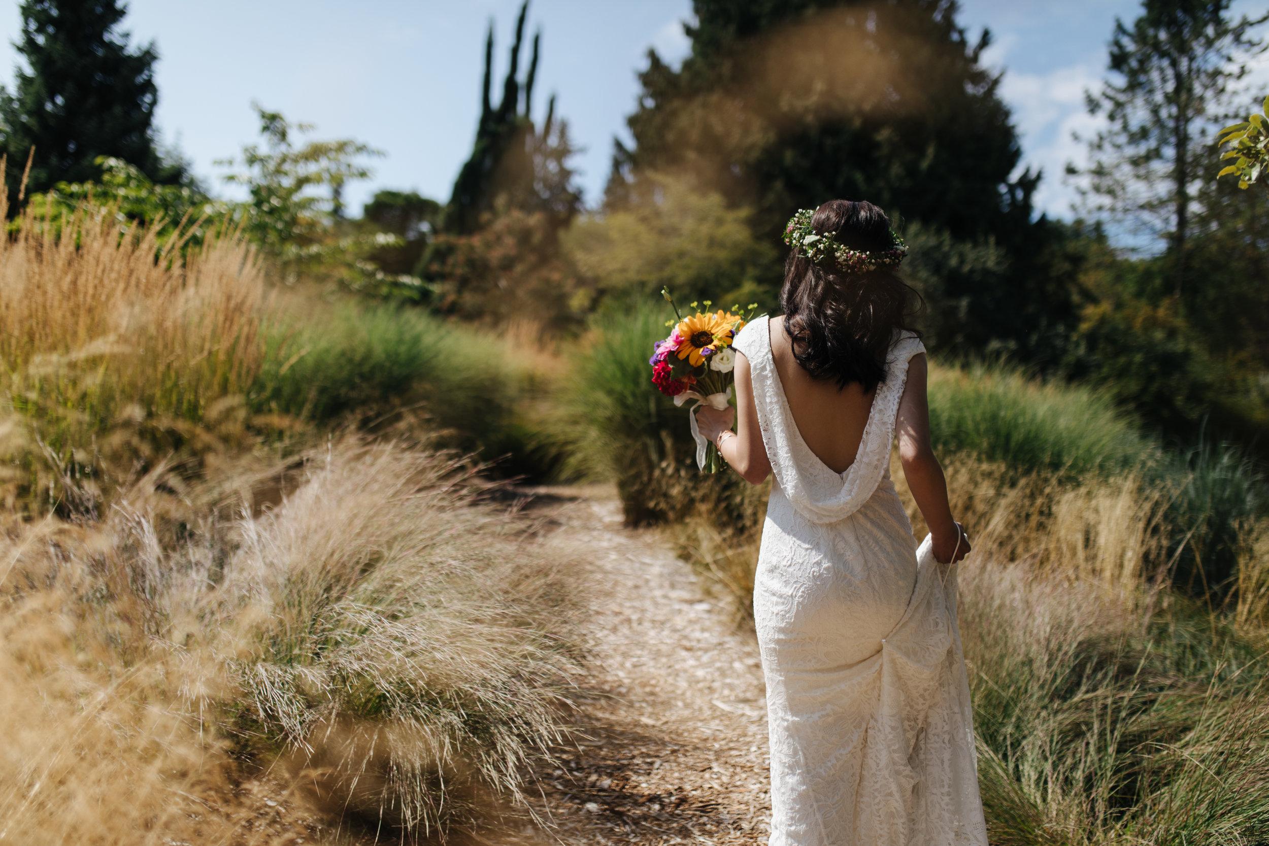 herastudios_wedding_bella_james_hera_selects-28.jpg