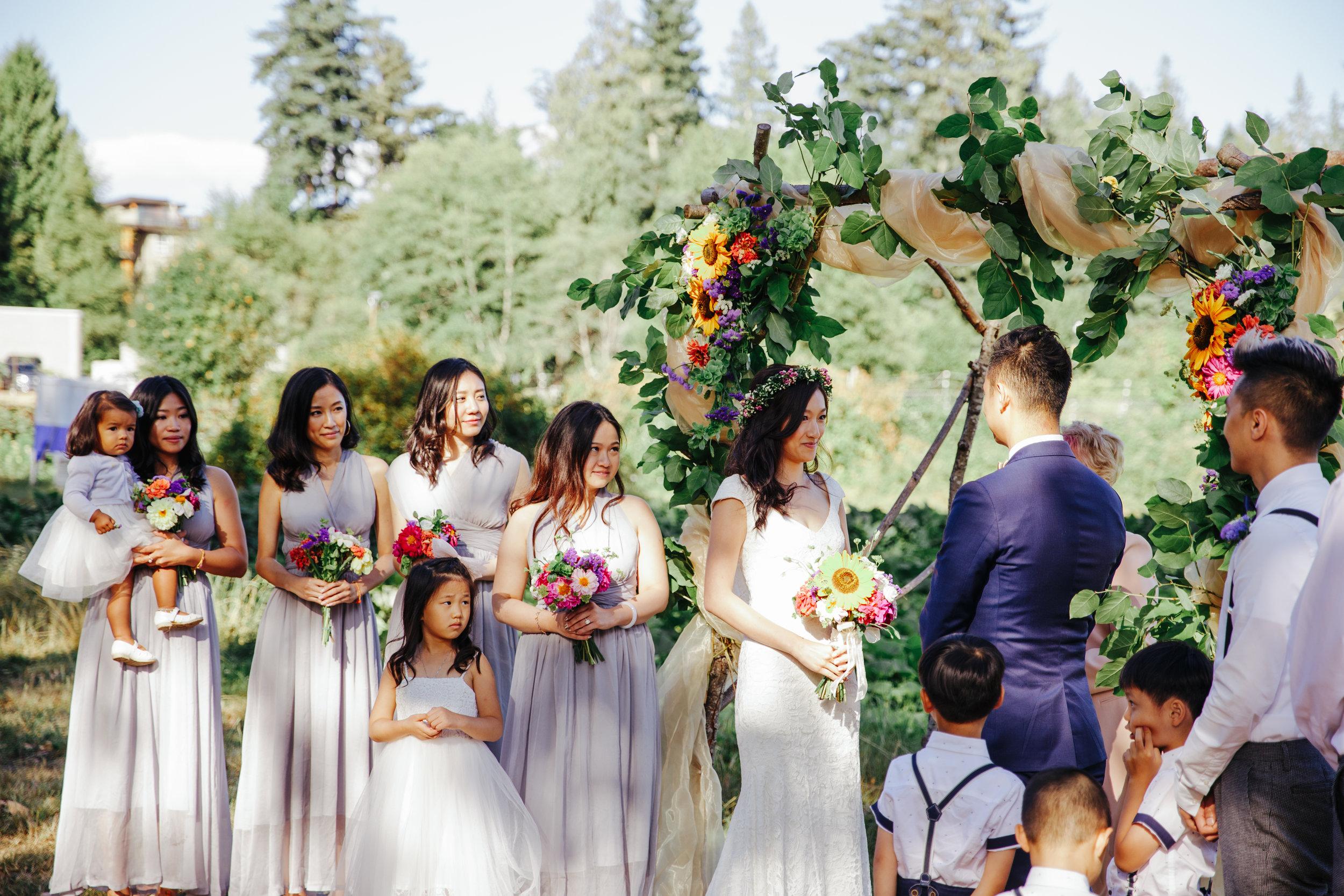 herastudios_wedding_bella_james_hera_selects-81.jpg