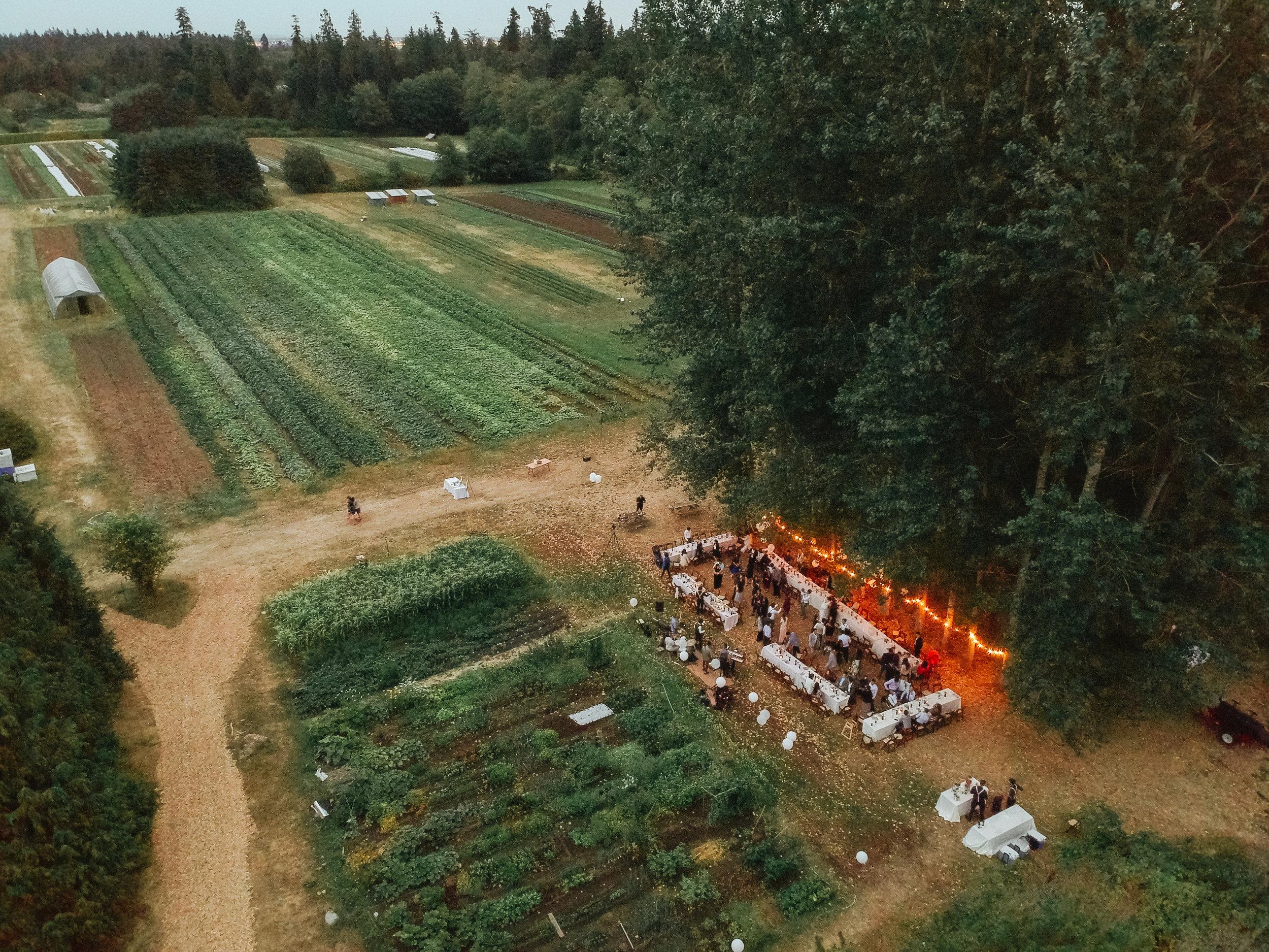 herastudios_wedding_bella_james_hera_selects-128.jpg