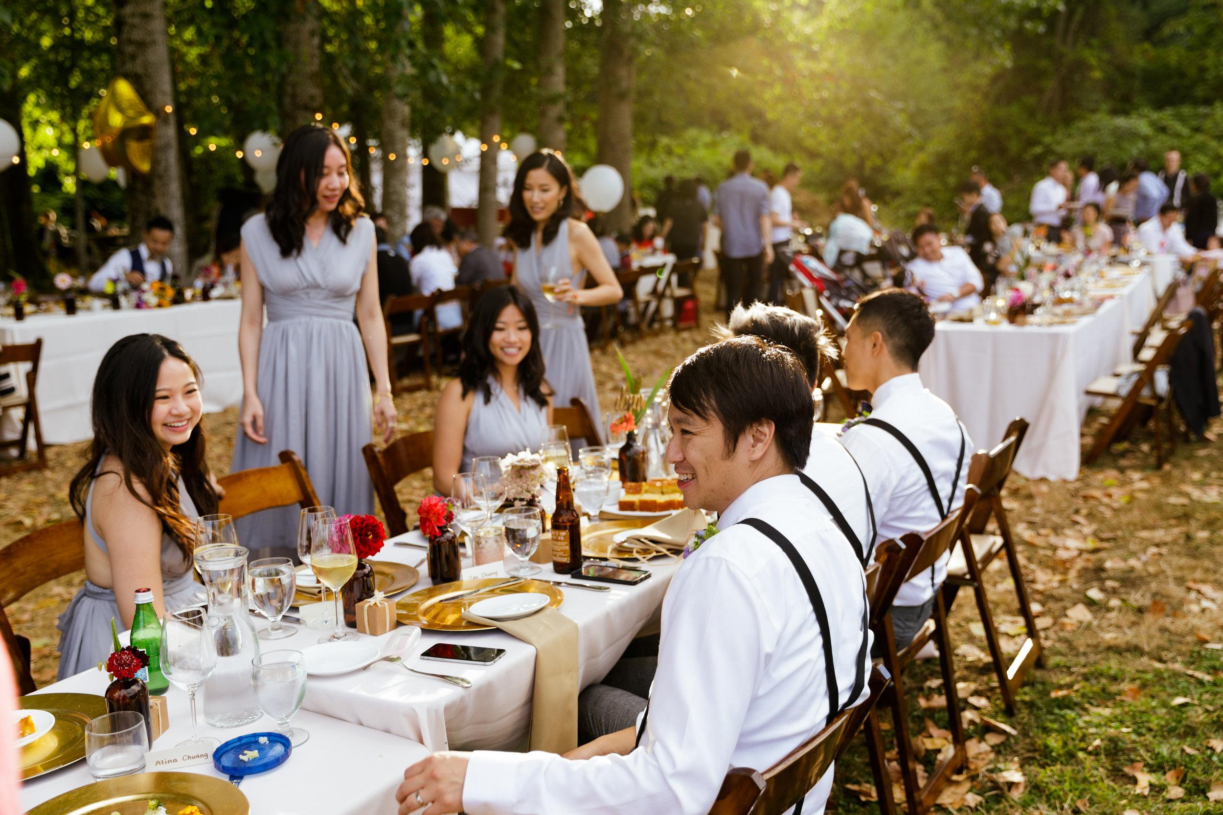 herastudios_wedding_bella_james_collectors_package-452.jpg