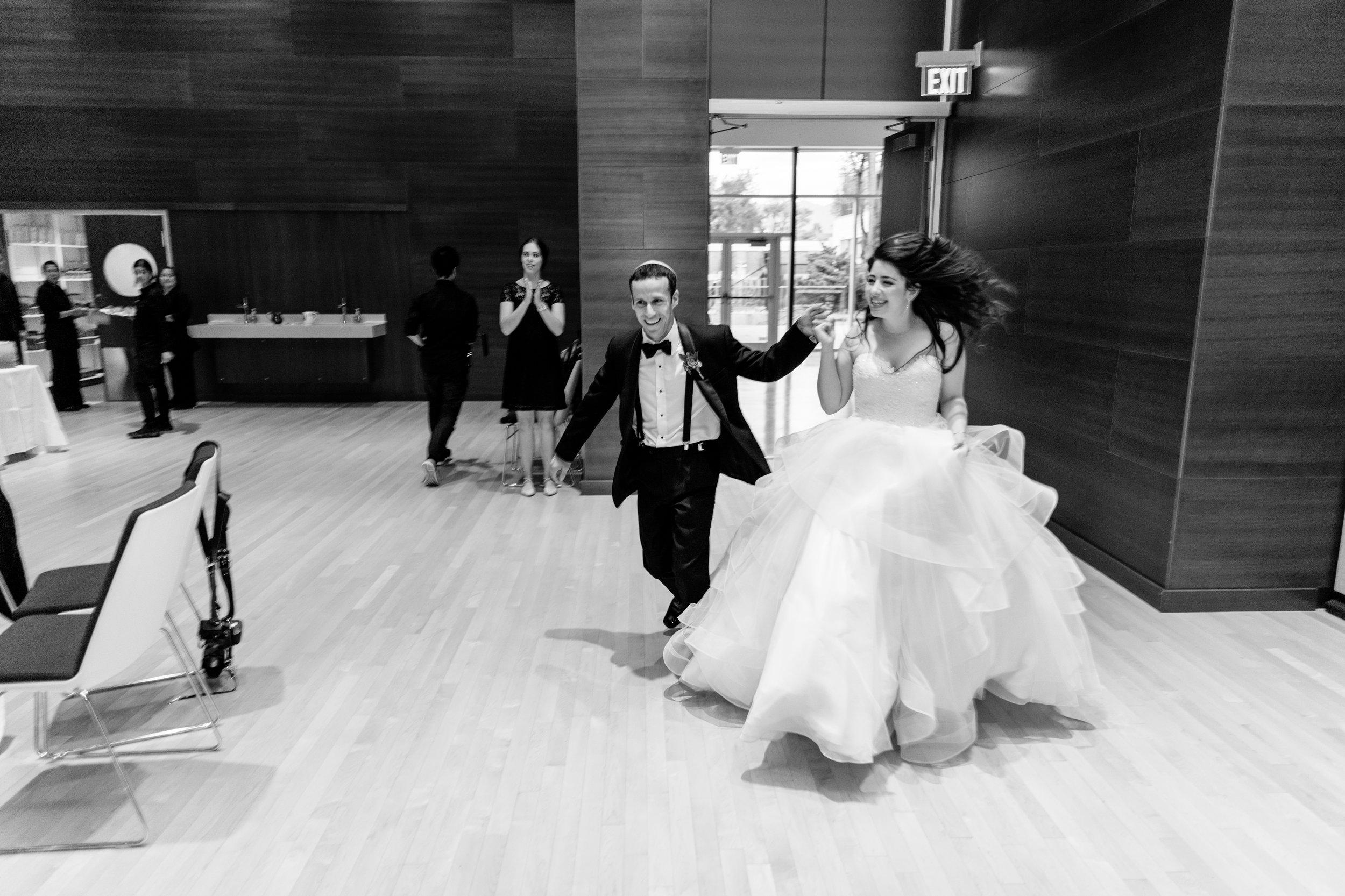 herastudios_wedding_tania_oren_hera_selects-59.jpg