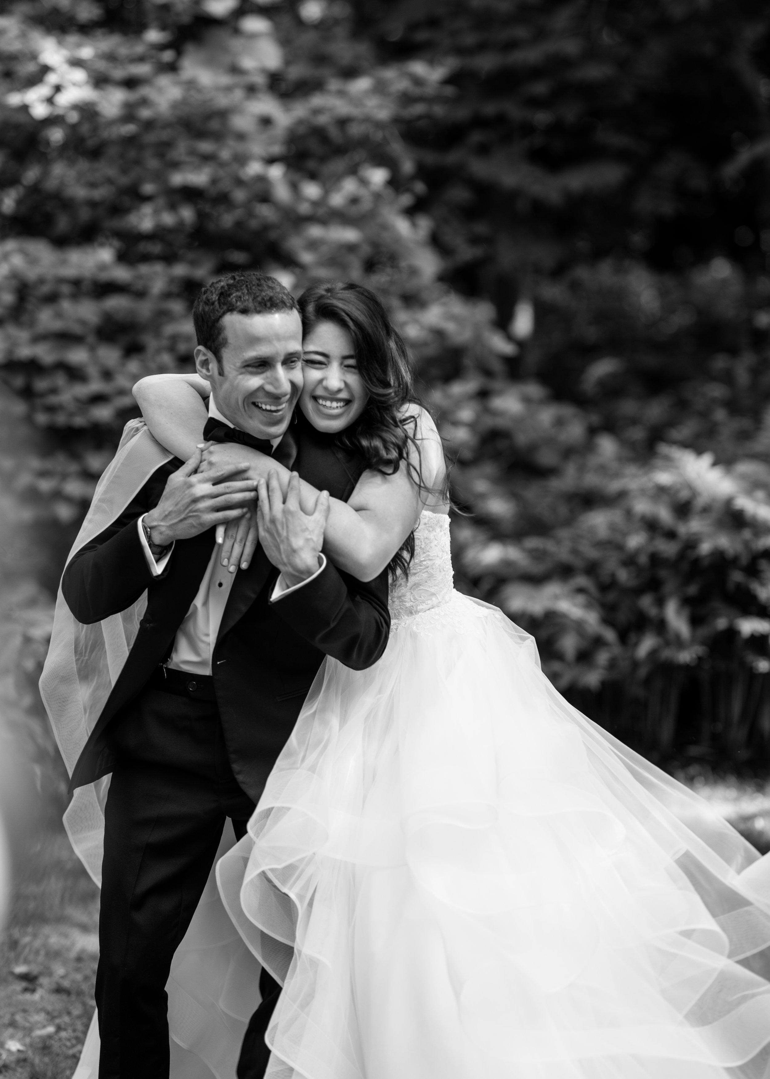 herastudios_wedding_tania_oren_hera_selects-24.jpg