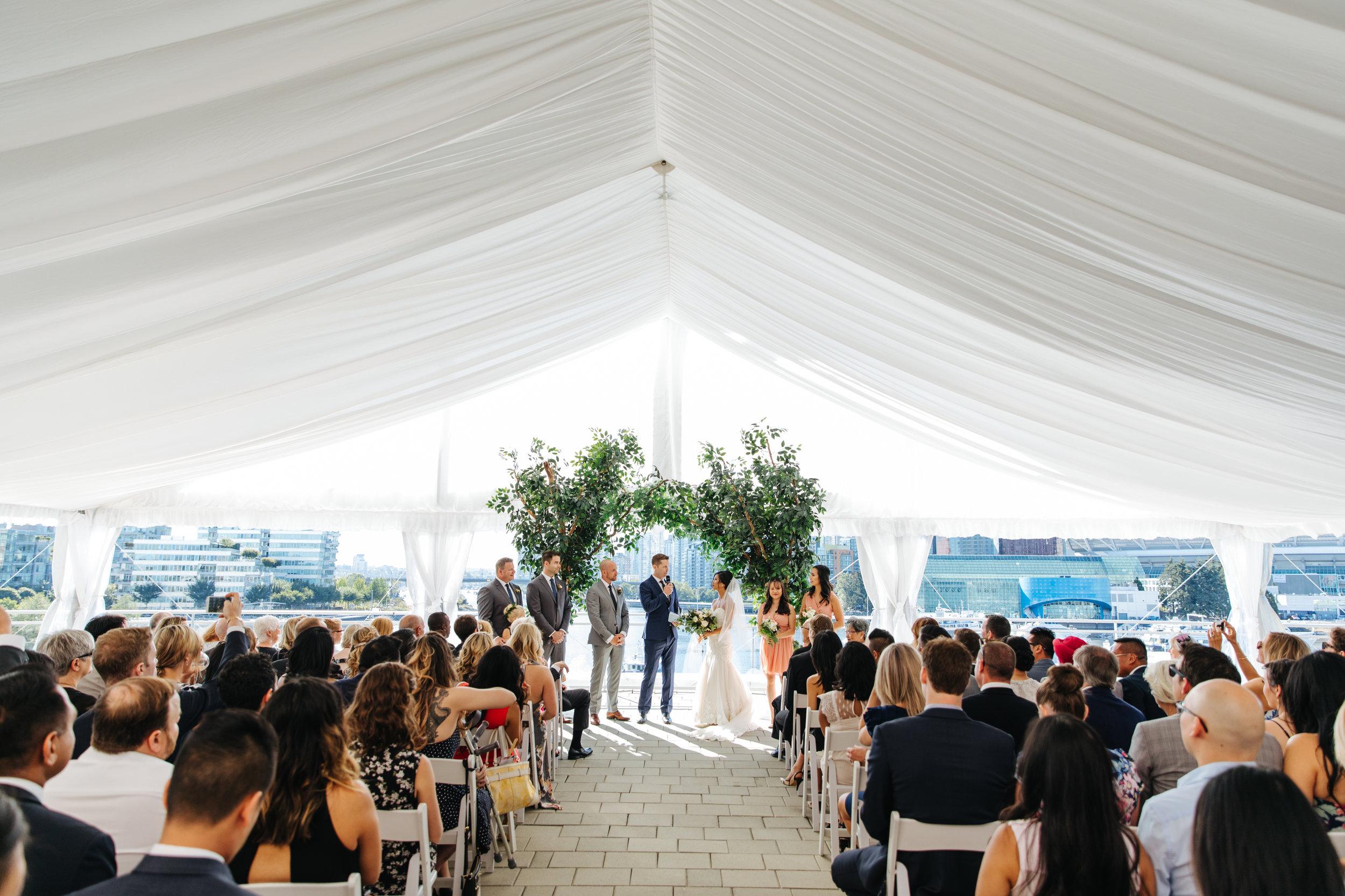 herastudios_wedding_dana_shawn_hera_selects-62.jpg