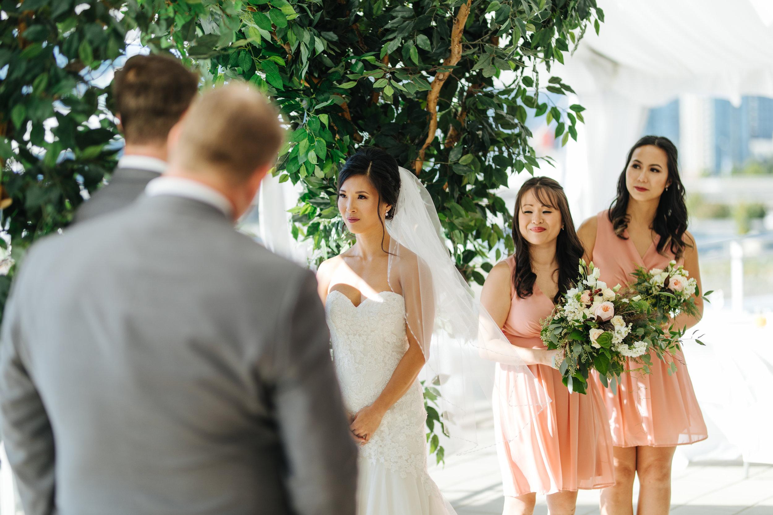 herastudios_wedding_dana_shawn_hera_selects-64.jpg