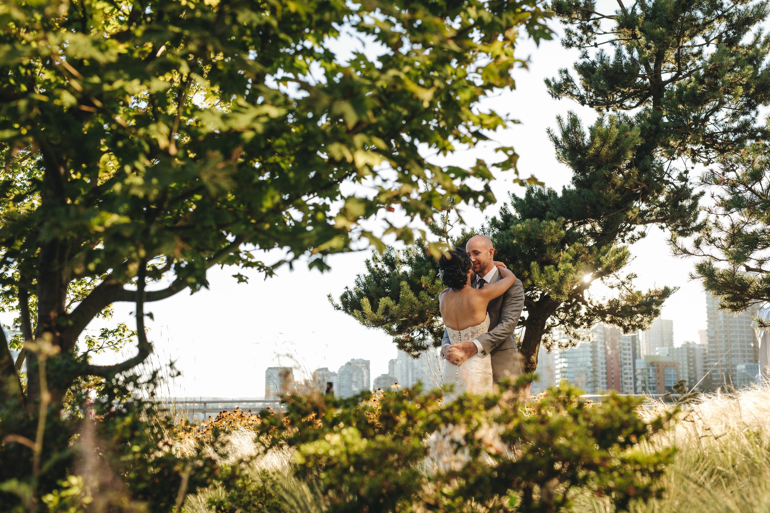 herastudios_wedding_dana_shawn_hera_selects-78.jpg